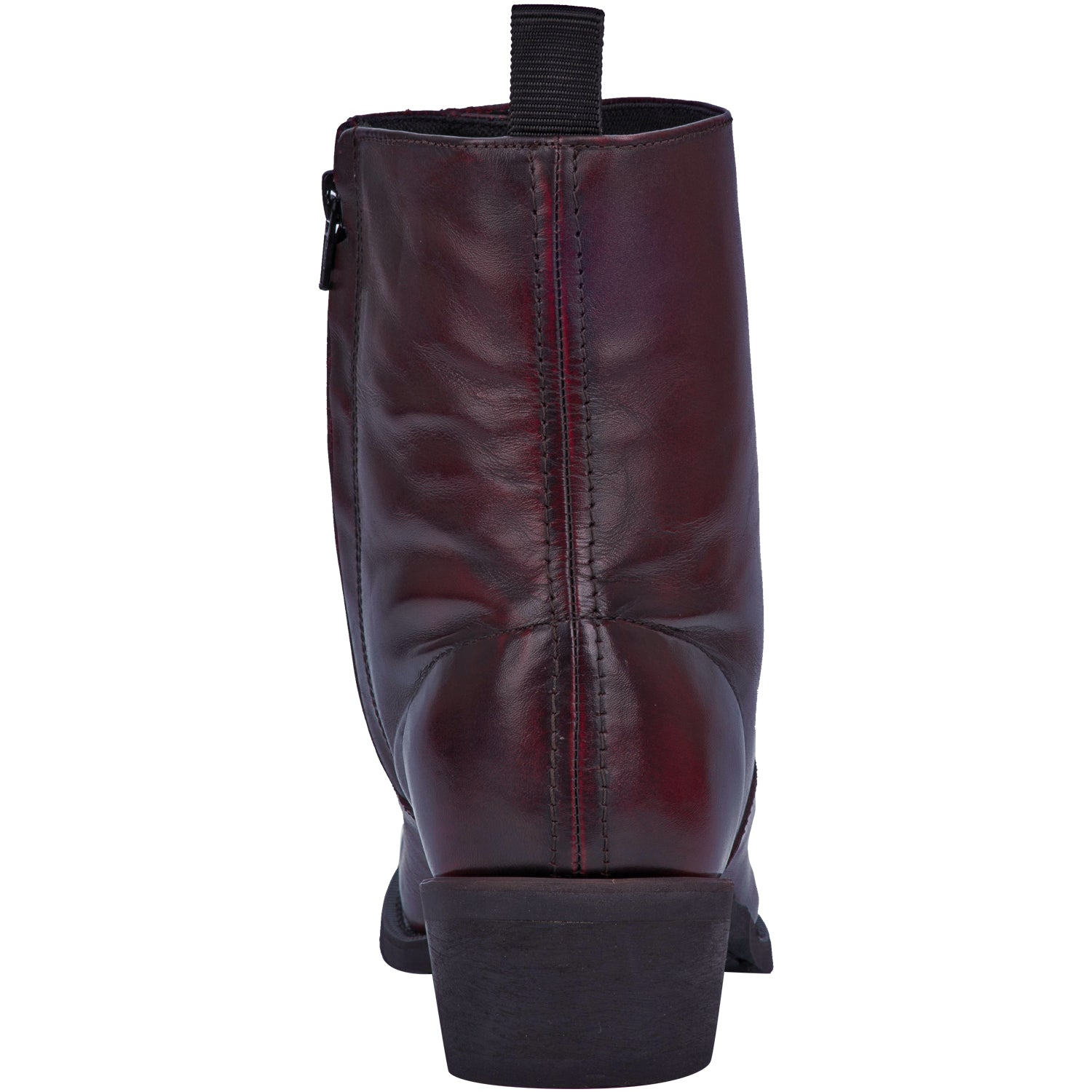 FLETCHER LEATHER BOOT 5789493231658