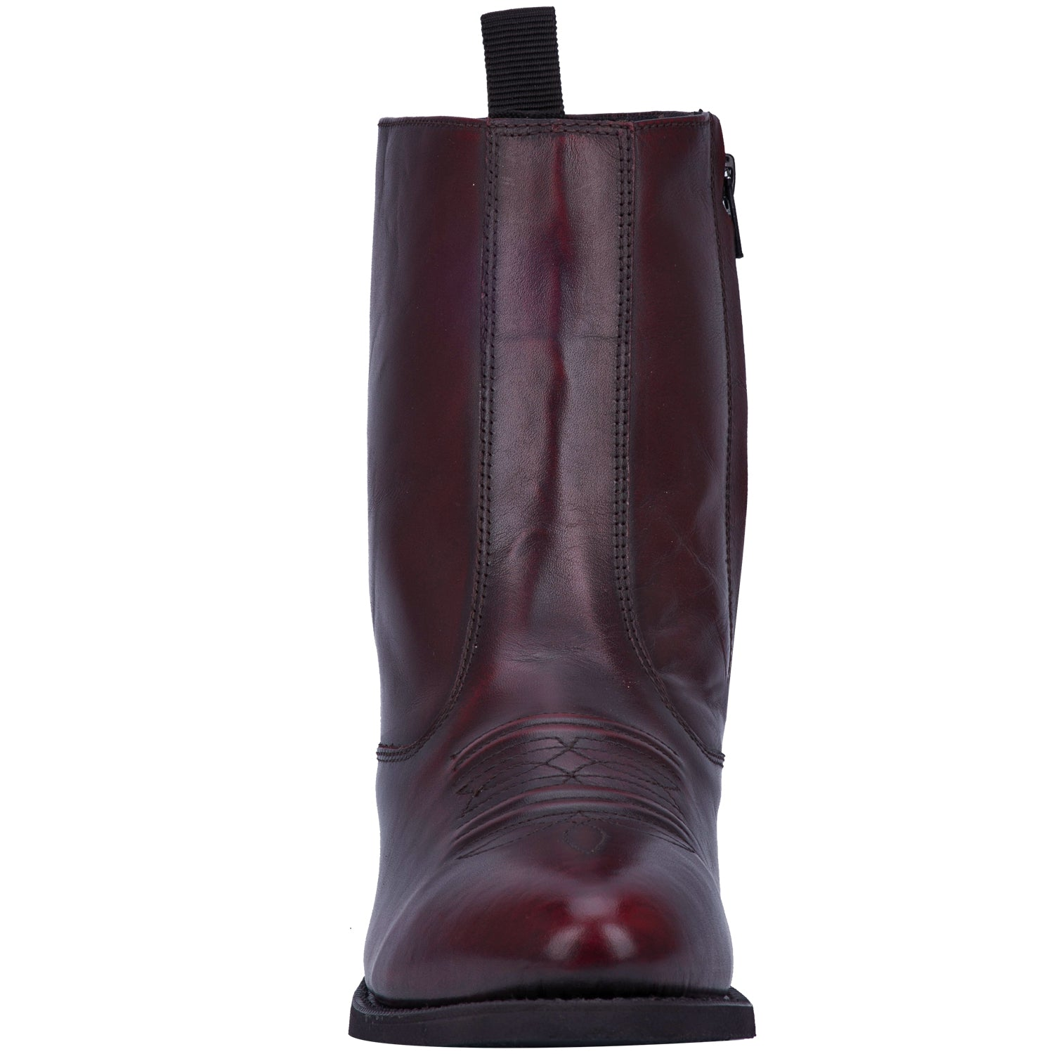 FLETCHER LEATHER BOOT 5789493264426