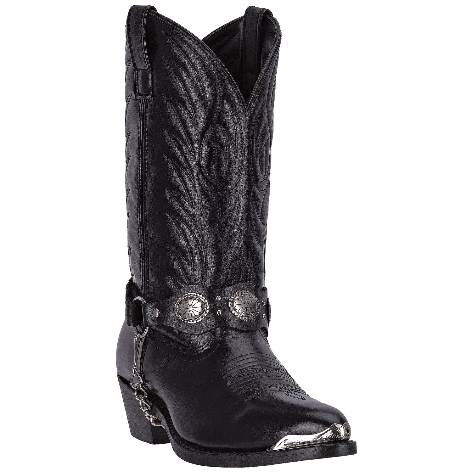 TALLAHASSEE BOOT 15778950152234