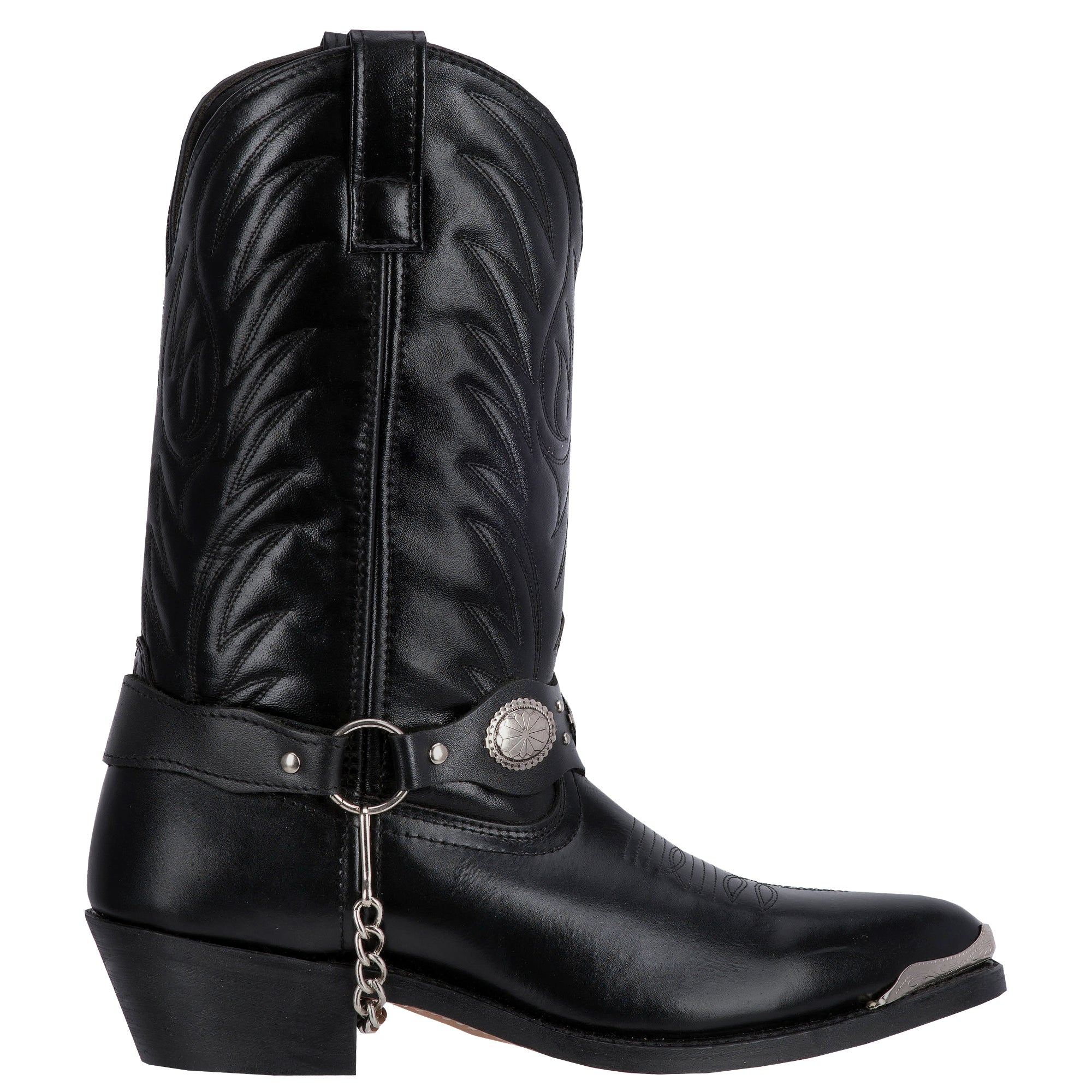 TALLAHASSEE BOOT 15778950185002
