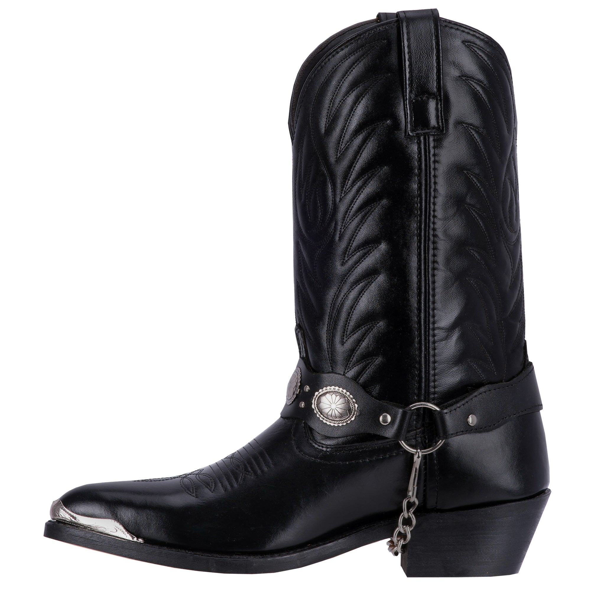 TALLAHASSEE BOOT 15778950217770