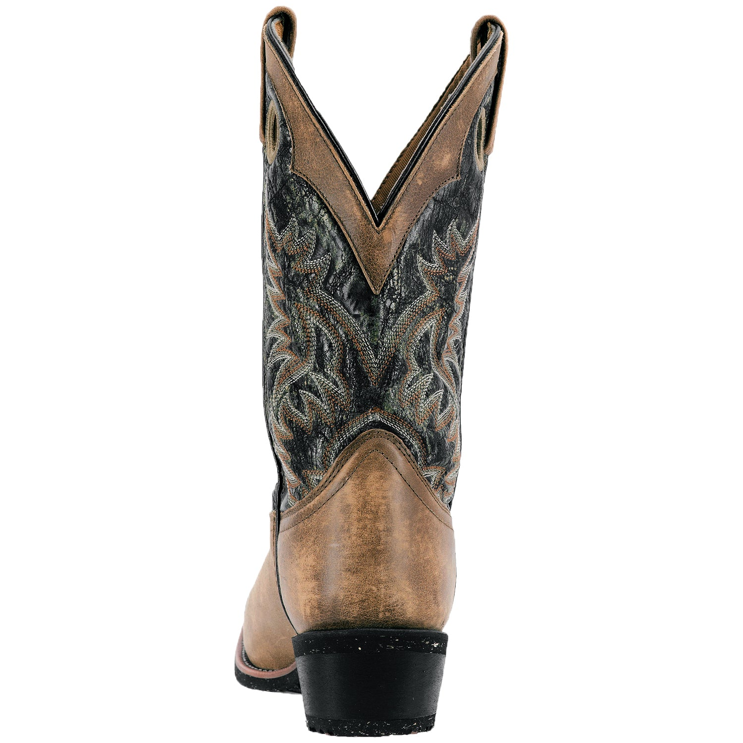 STILLWATER LEATHER BOOT 4254293458986