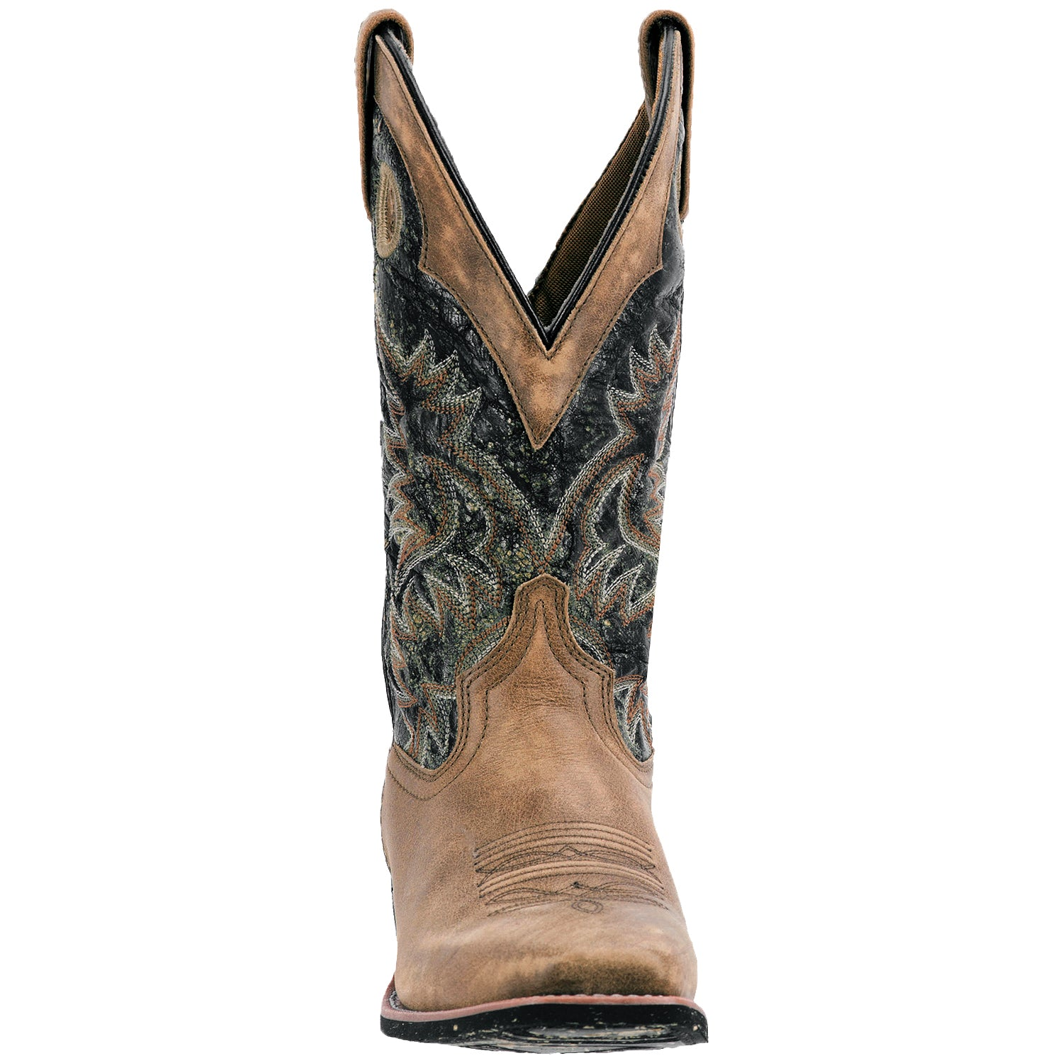 STILLWATER LEATHER BOOT 4254293852202