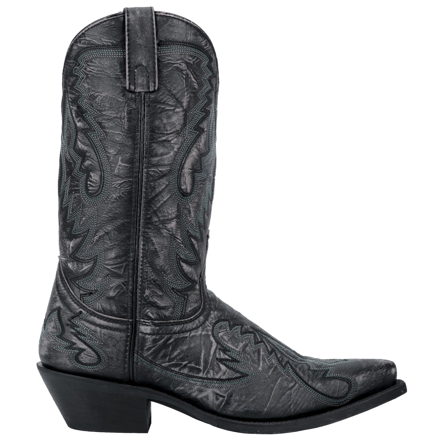 GARRETT LEATHER BOOT 4253533831210