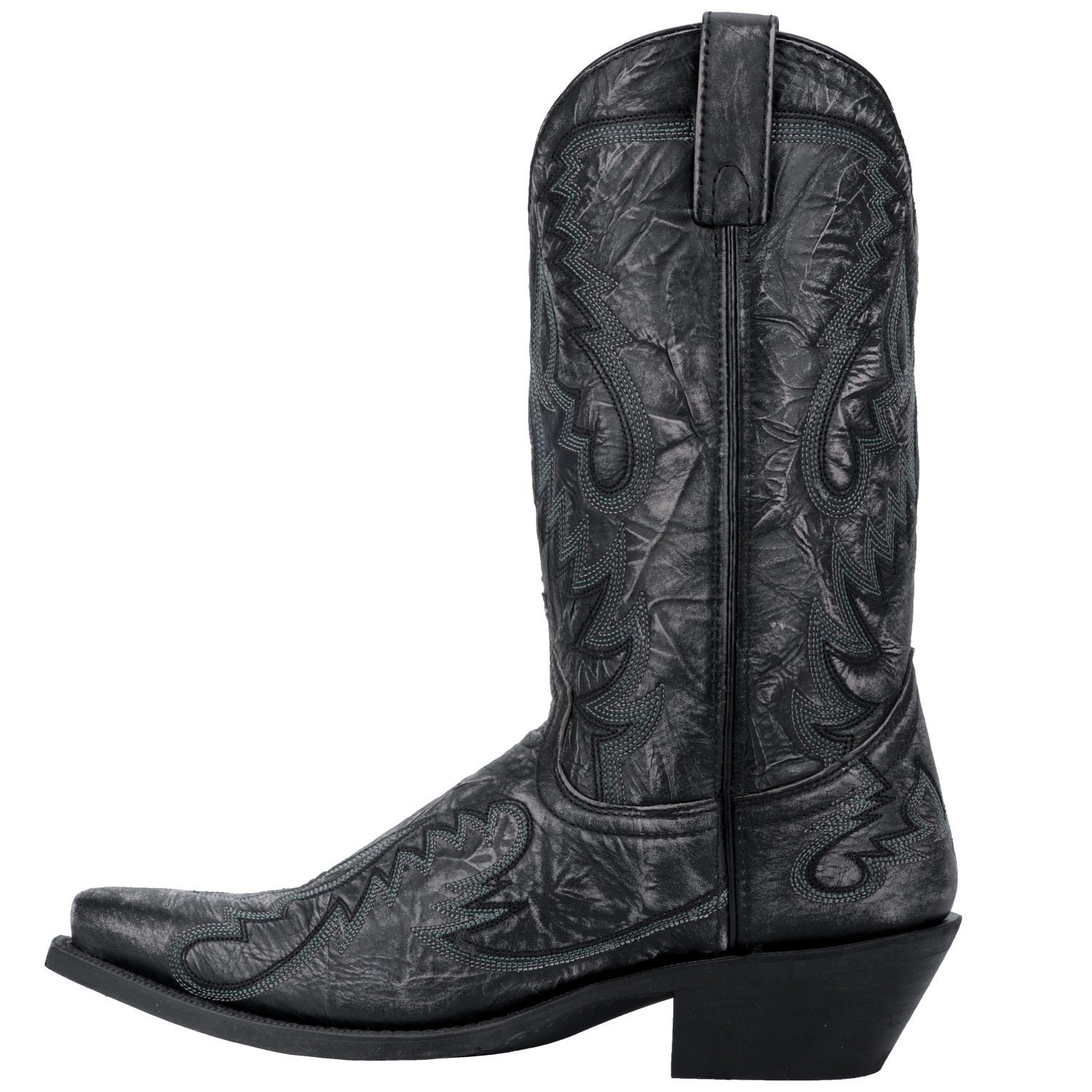 GARRETT LEATHER BOOT 4253533962282