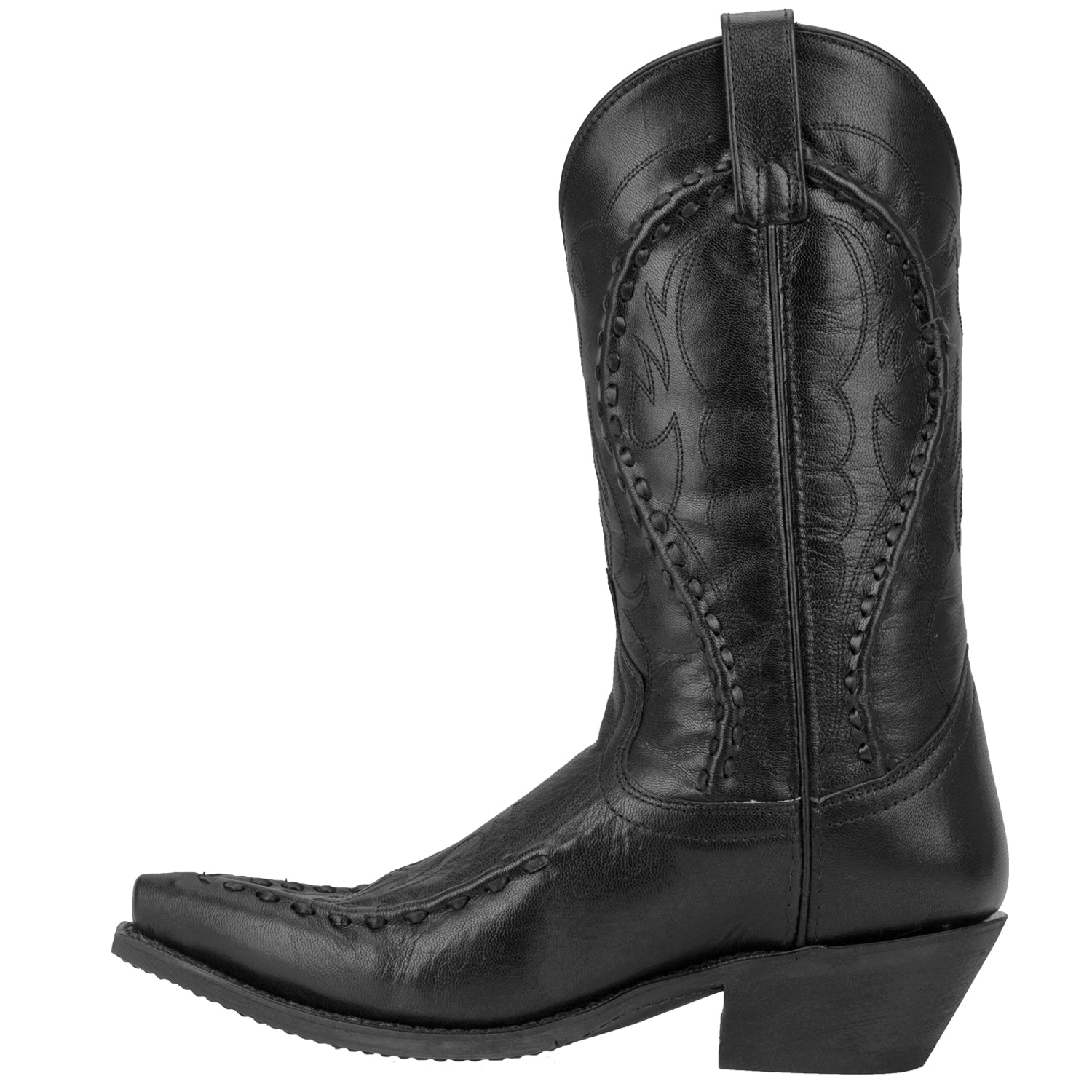 LARAMIE LEATHER BOOT 4253827235882