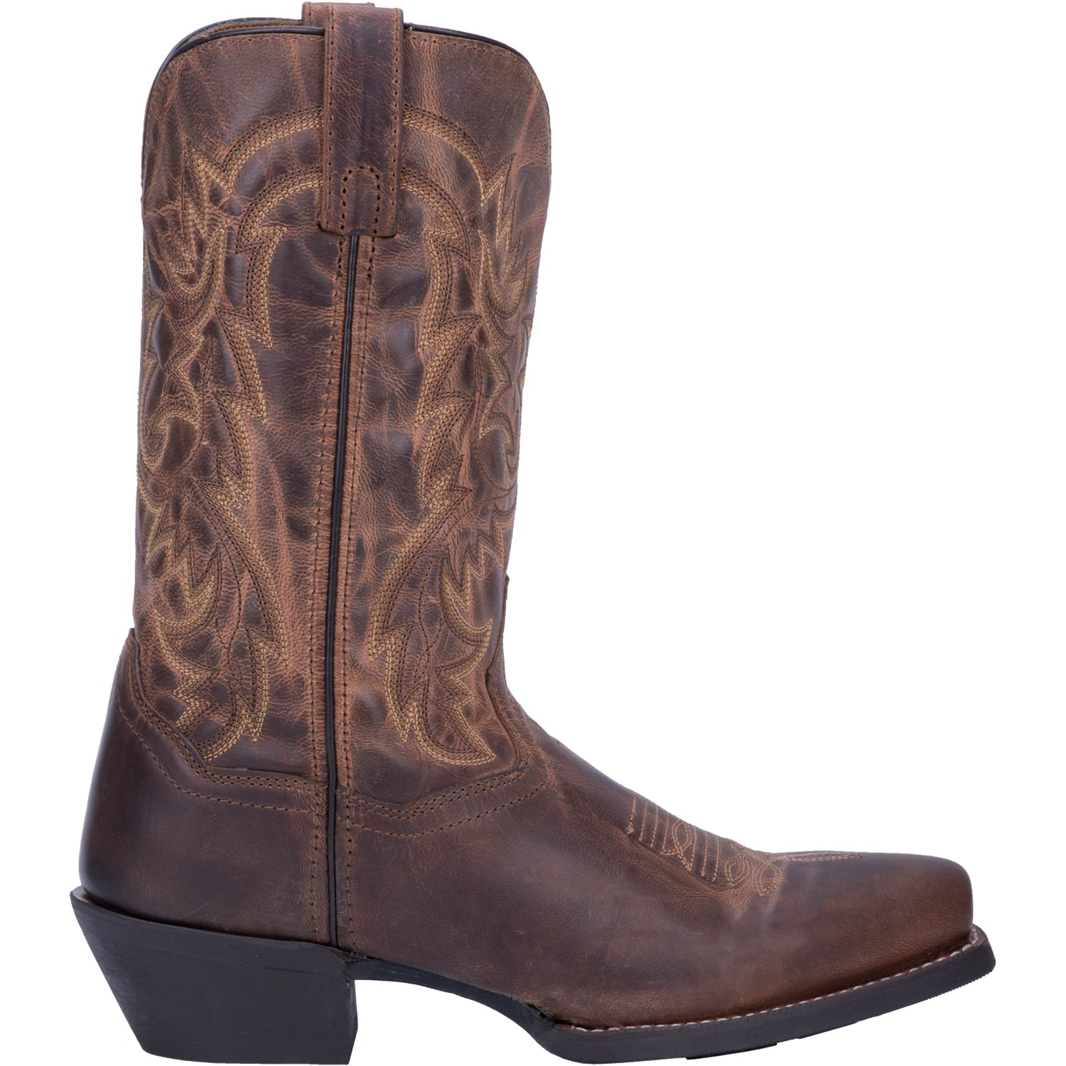 BRYCE LEATHER BOOT 4194446835754