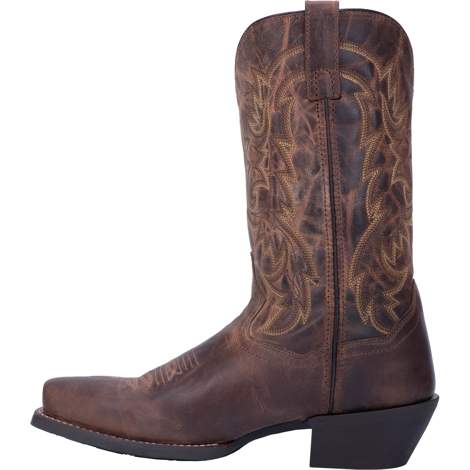BRYCE LEATHER BOOT 4194446868522