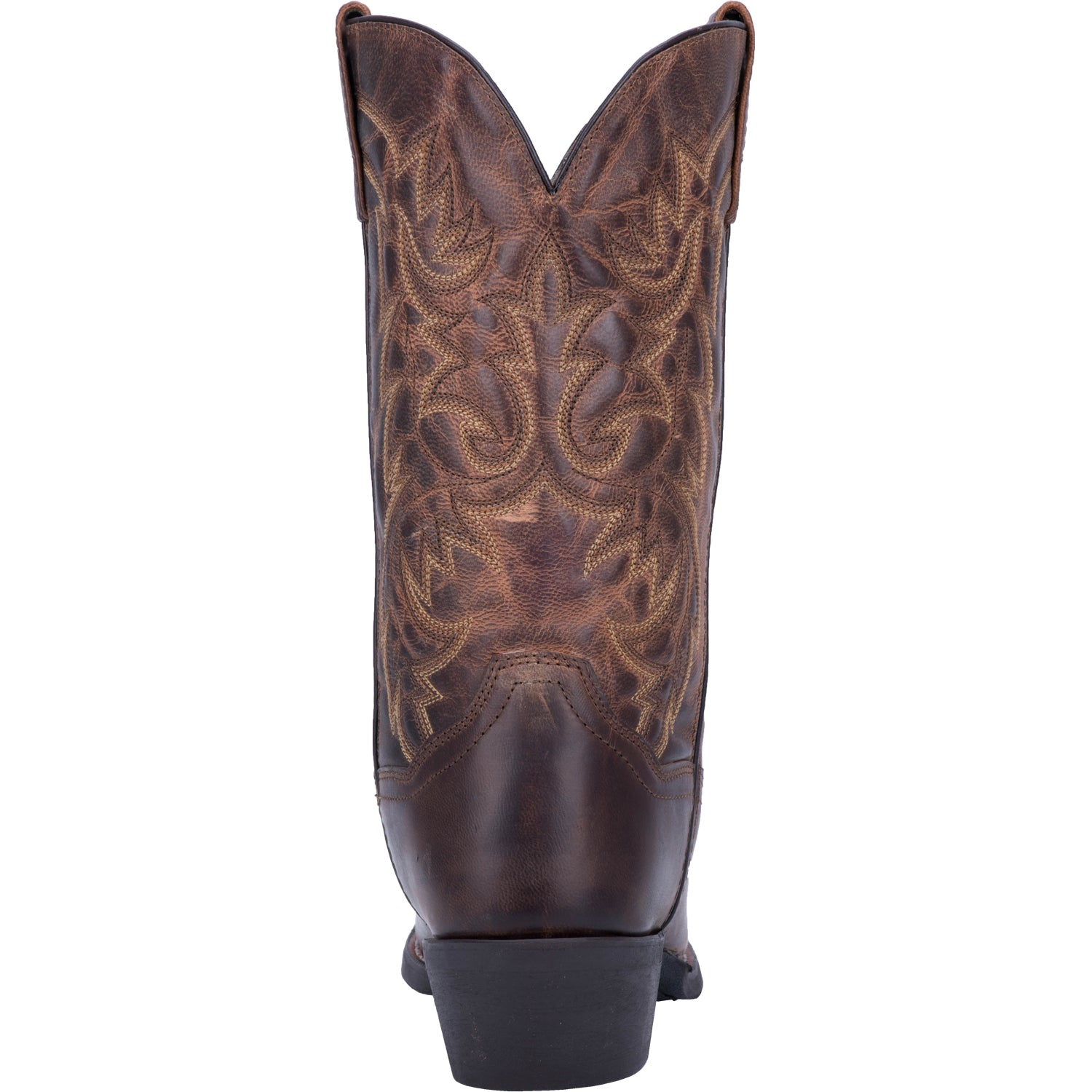 BRYCE LEATHER BOOT 4194446901290