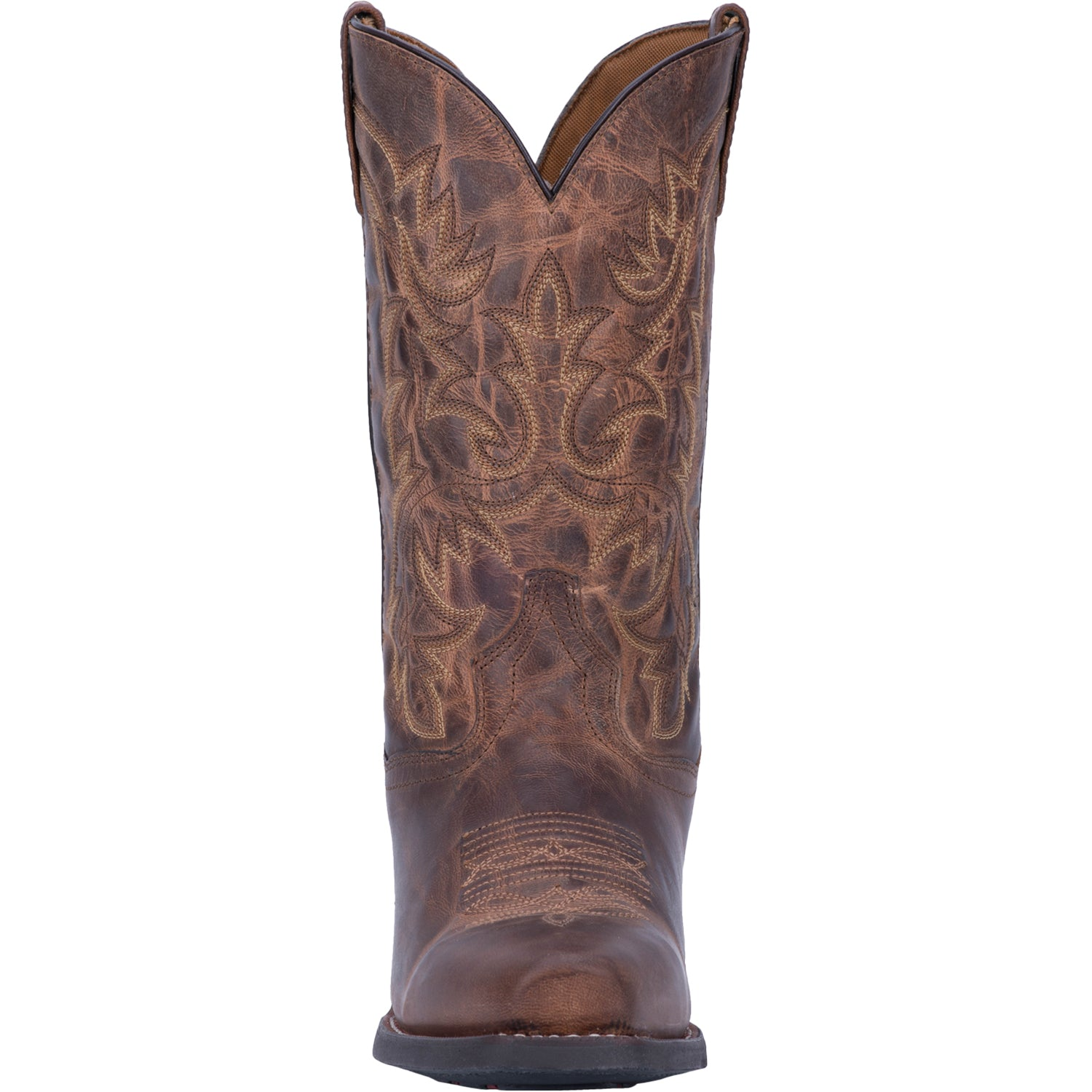 BRYCE LEATHER BOOT 4194446934058