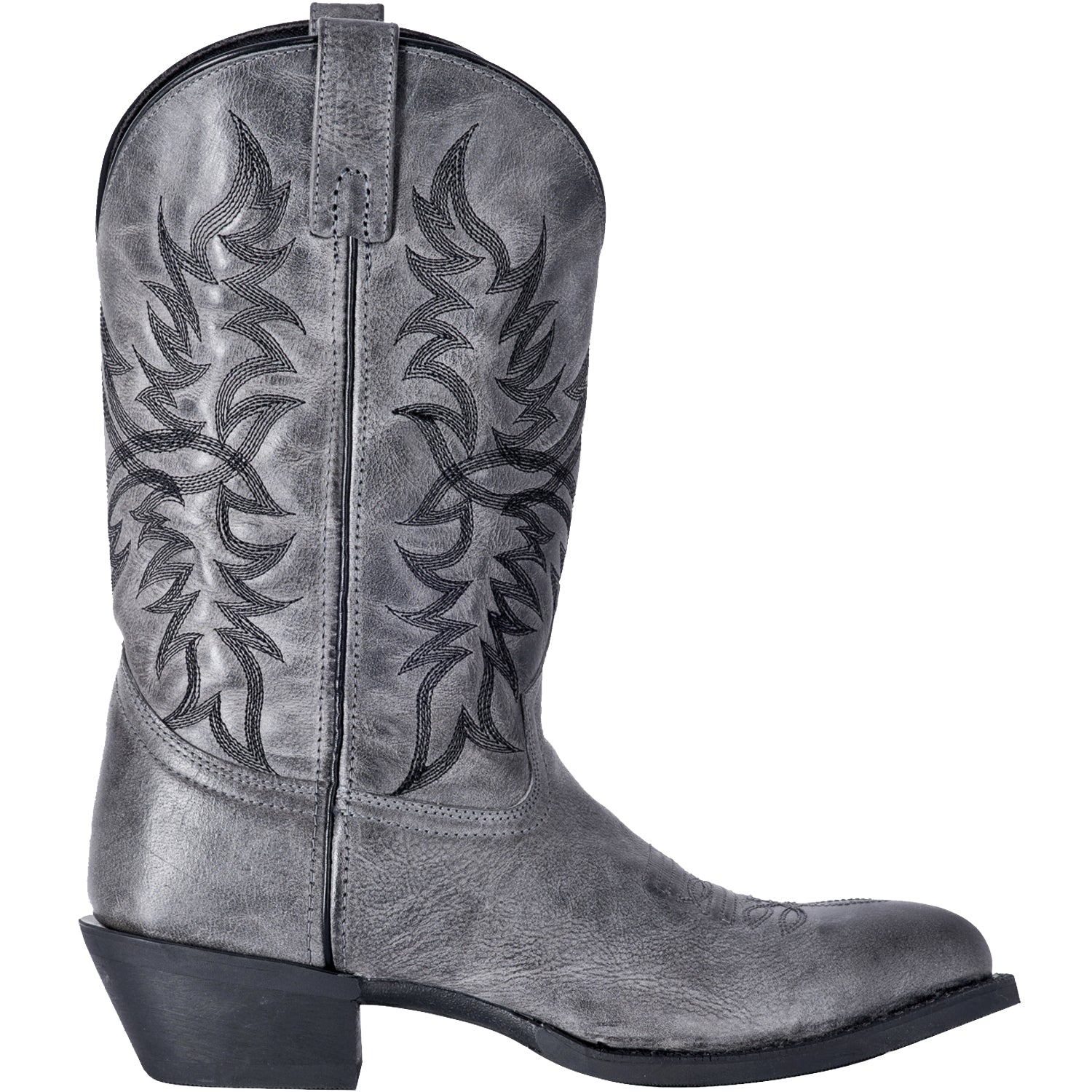 HARDING LEATHER BOOT 4196591599658