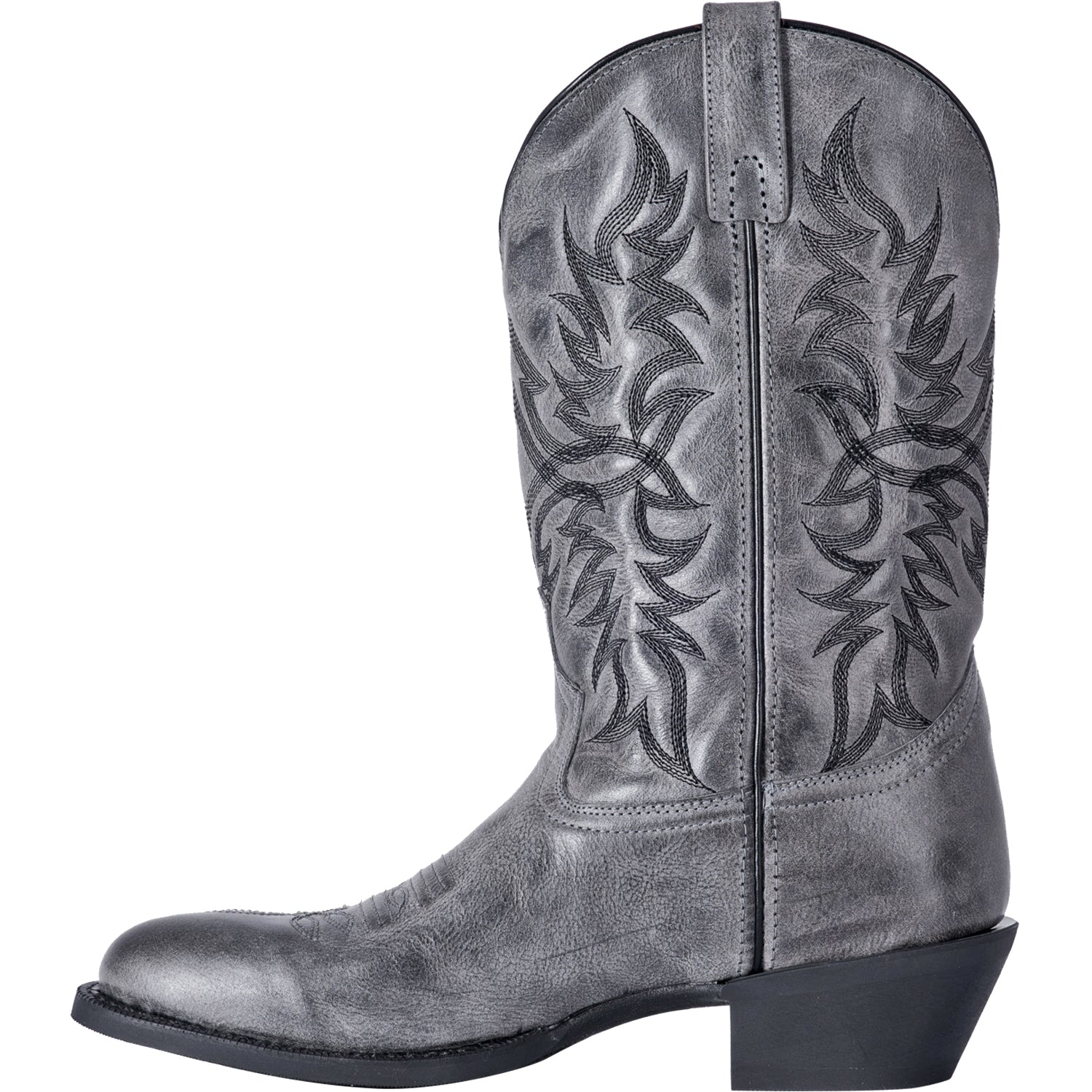 HARDING LEATHER BOOT 4196591632426