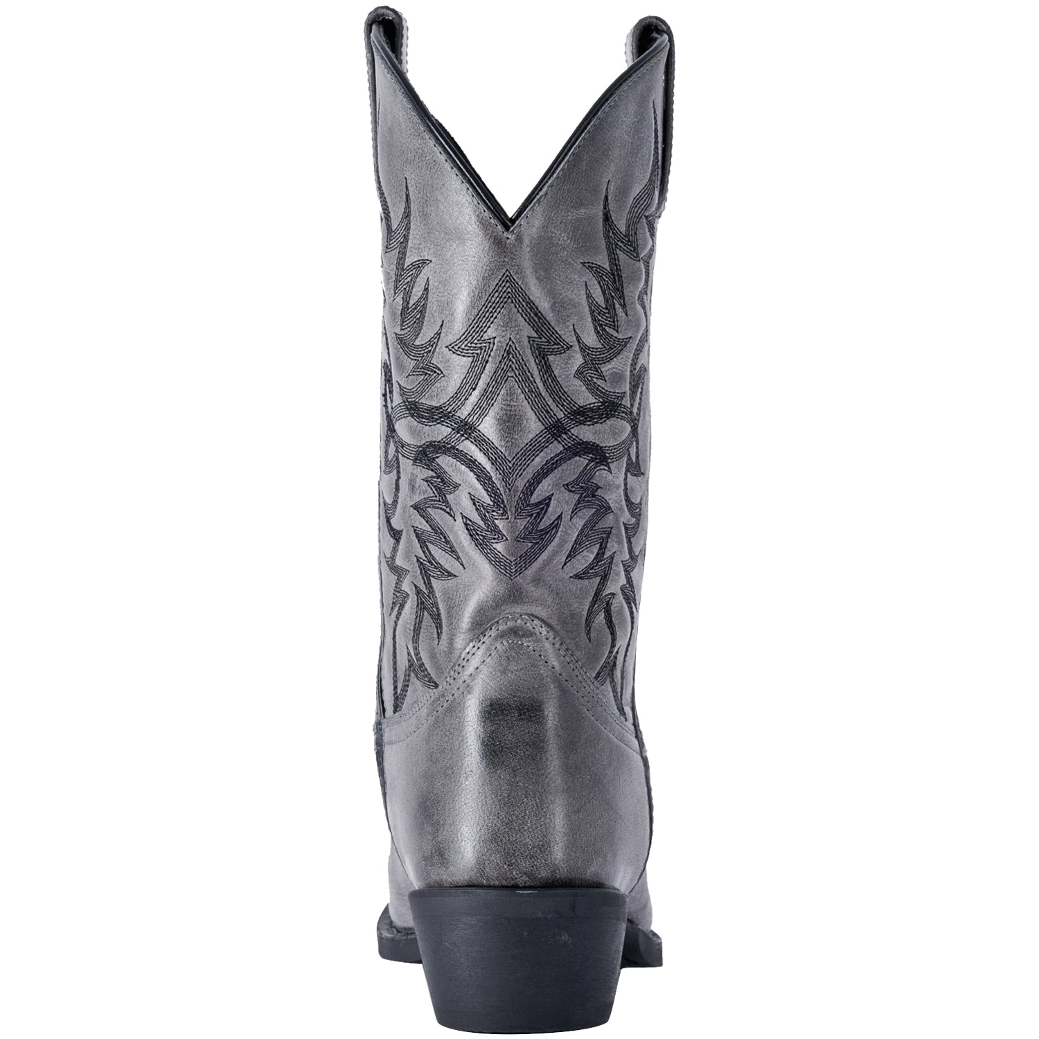 HARDING LEATHER BOOT 4196591763498