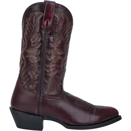 BIRCHWOOD LEATHER BOOT - Dan Post Boots
