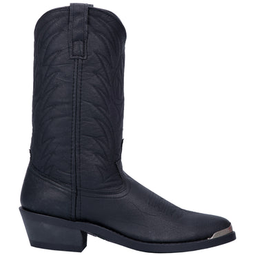 EAST BOUND LEATHER BOOT - Dan Post Boots