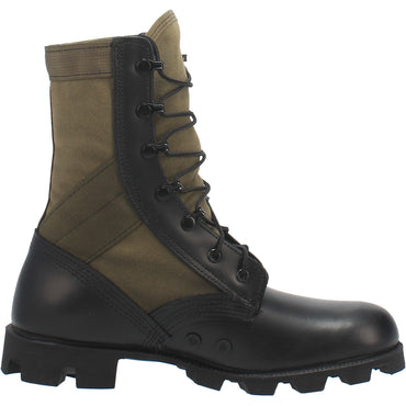 Vietnam Era Jungle Boot - Dan Post Boots