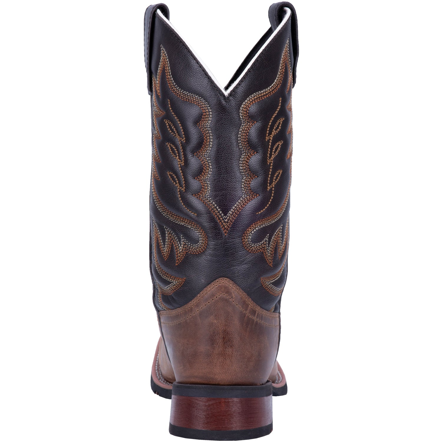 MONTANA LEATHER BOOT 4253953523754