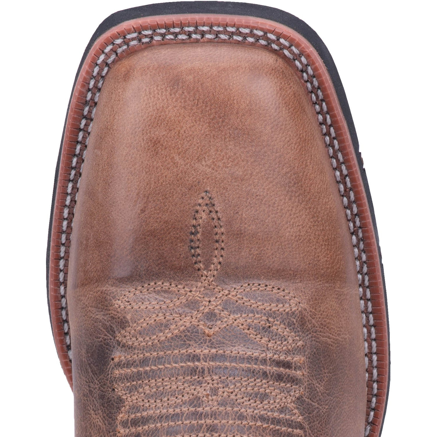 MONTANA LEATHER BOOT 4253954539562