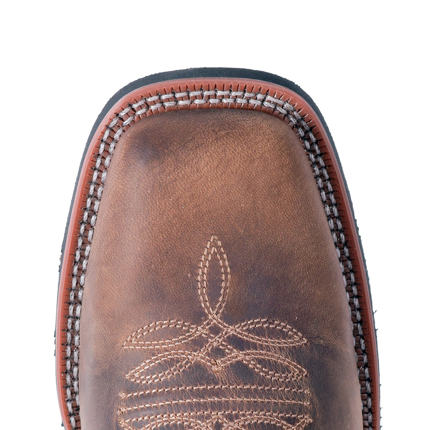 KANE LEATHER BOOT - Dan Post Boots