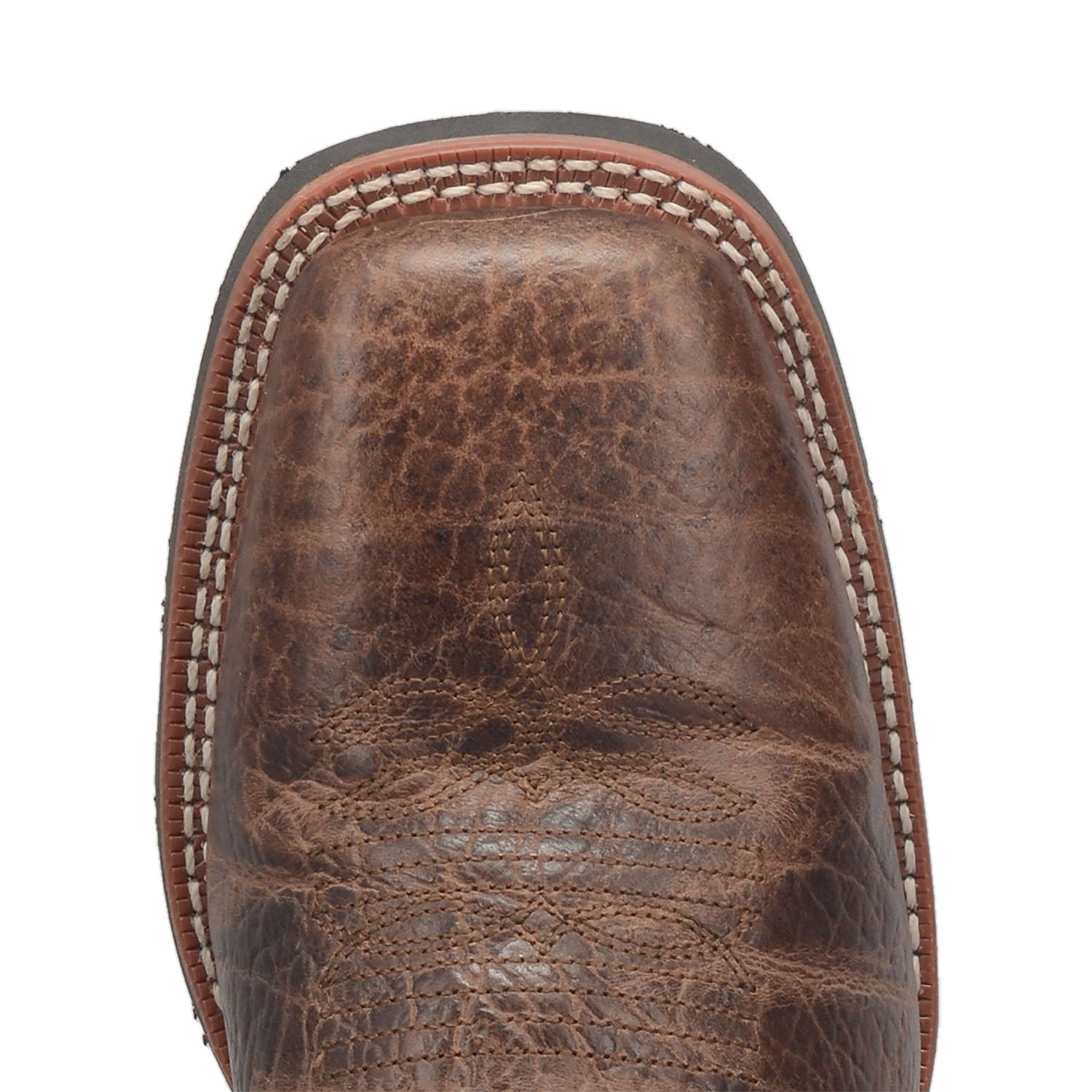 BISBEE LEATHER BOOT 28111096676394