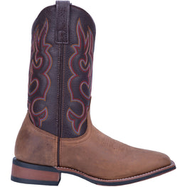 LODI LEATHER BOOT - Dan Post Boots