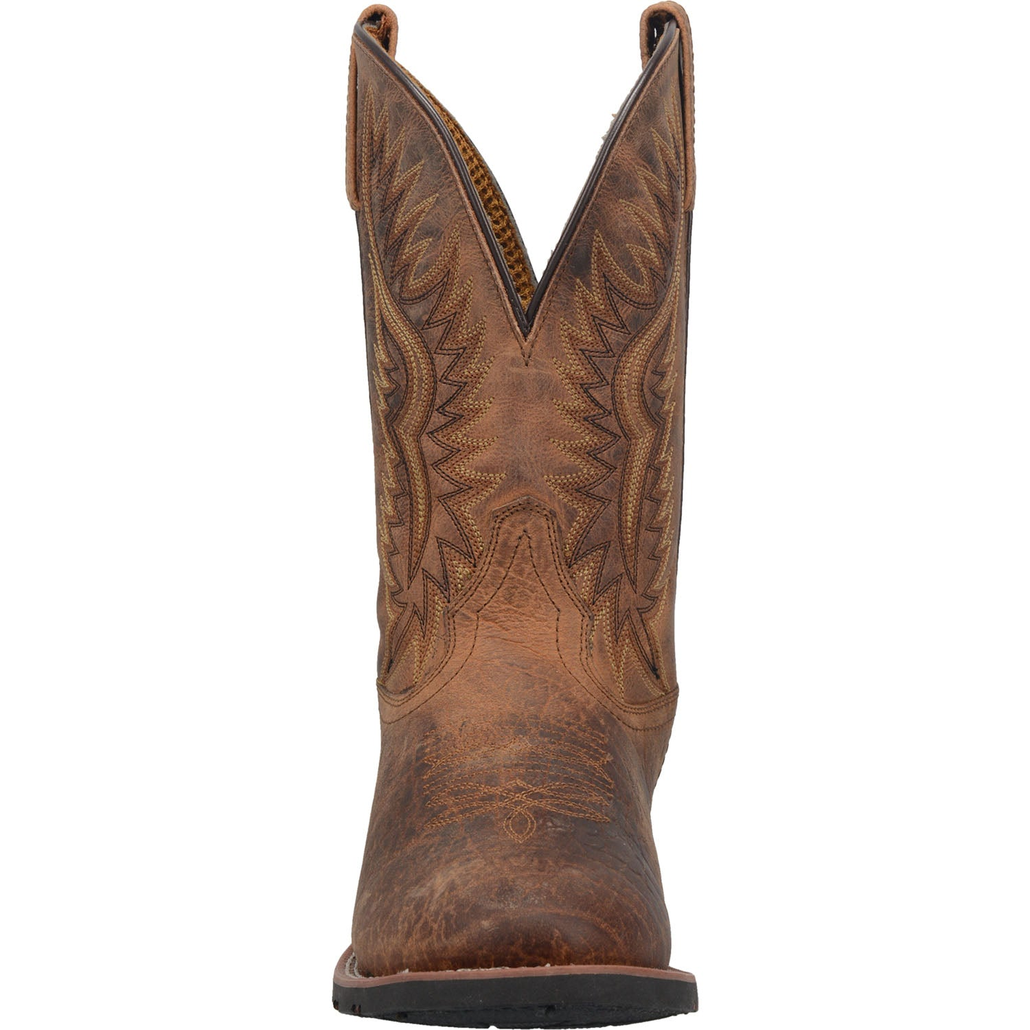 PINETOP LEATHER BOOT 15884489883690