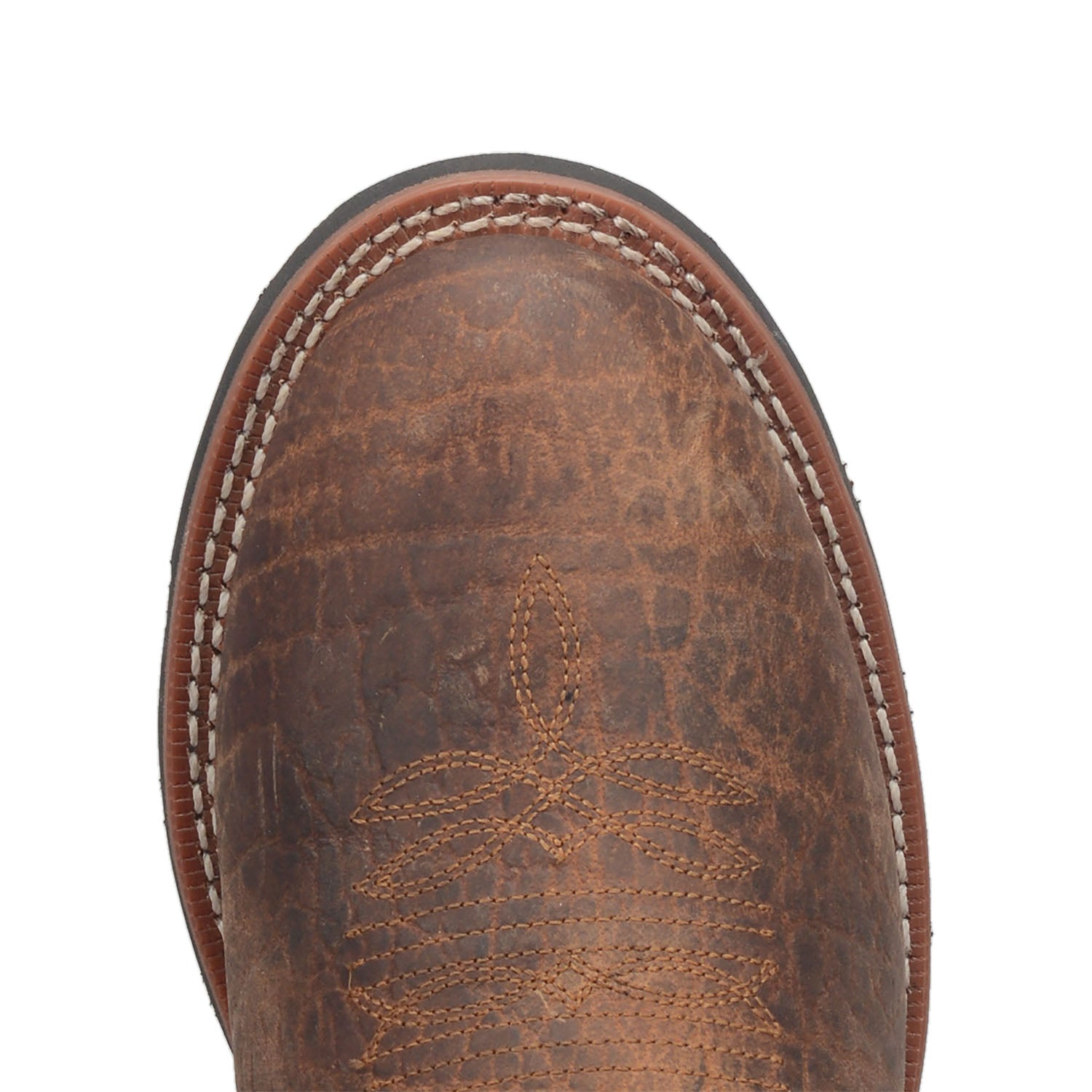 PINETOP LEATHER BOOT 15884489916458