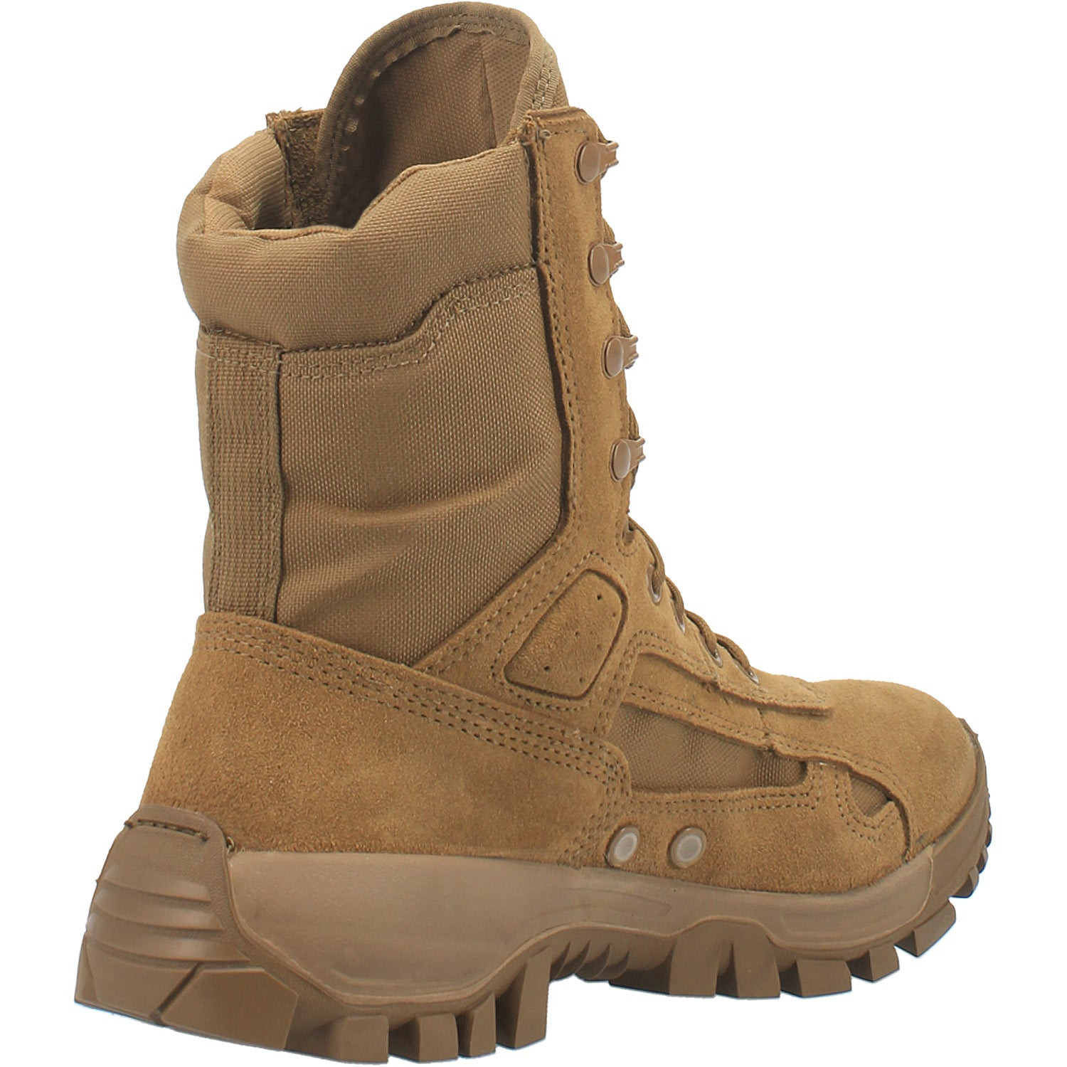 Terassault T1 Hot Weather Performance Combat Boot 14940747431978