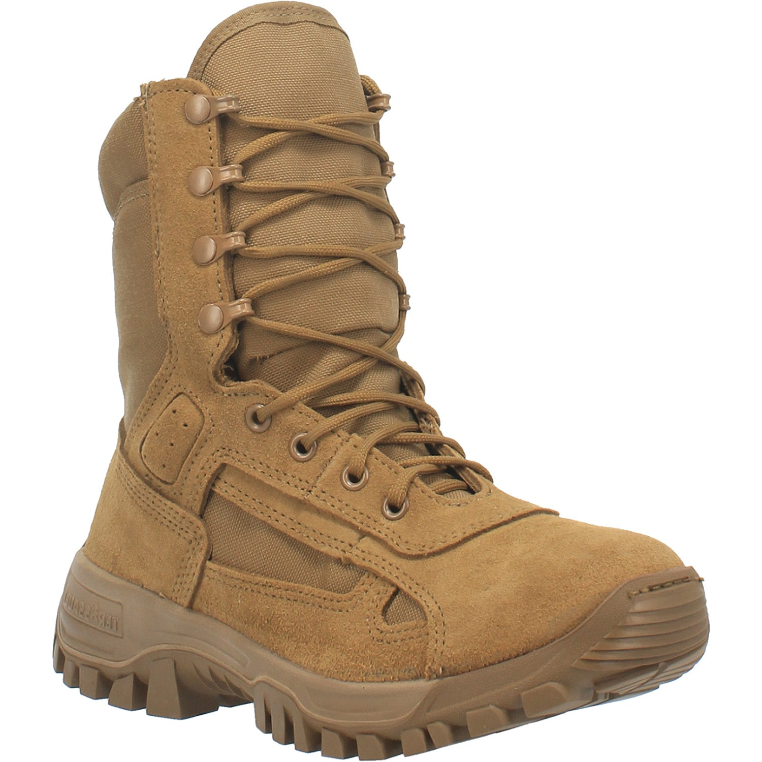 Terassault T1 Hot Weather Performance Combat Boot 14940747530282