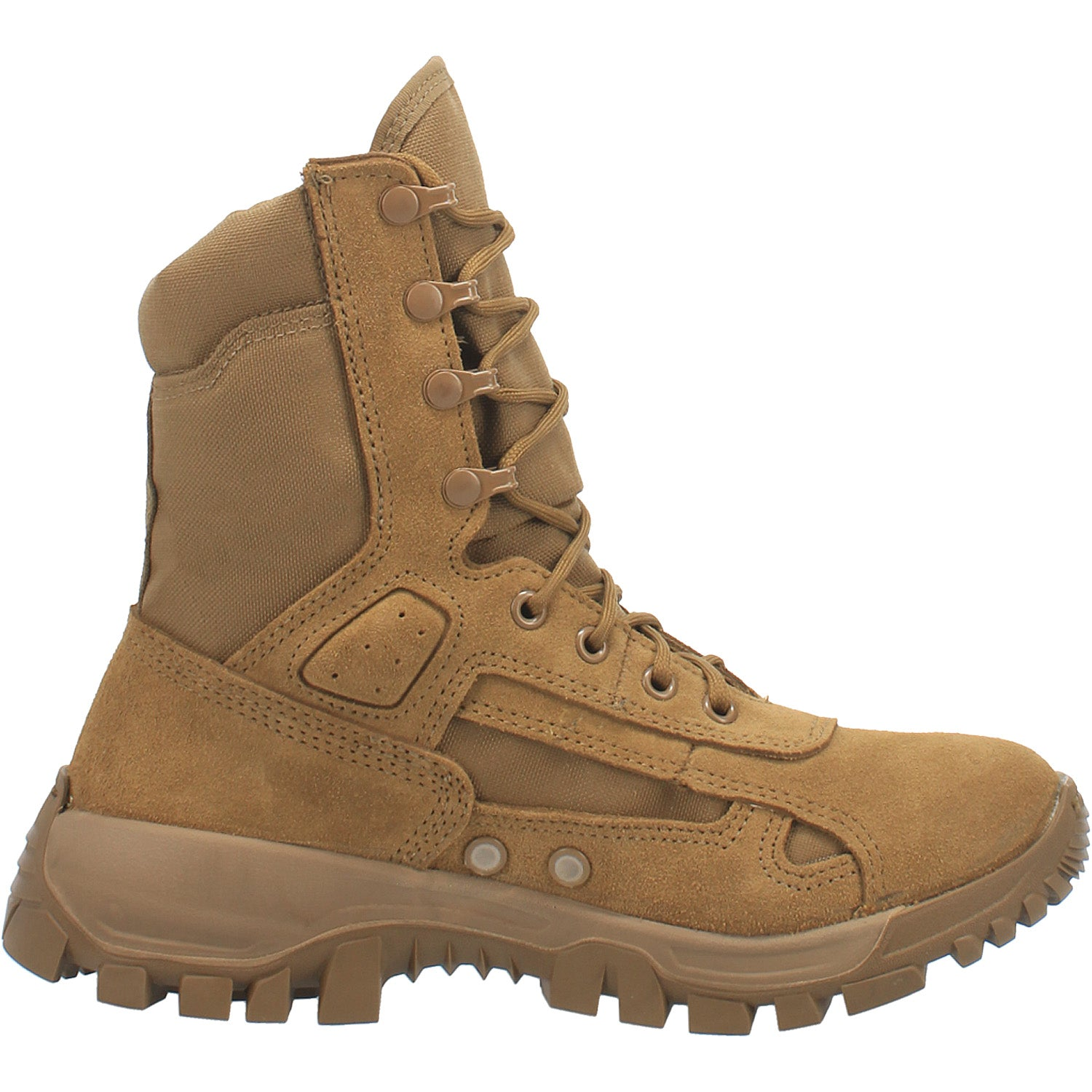 Terassault T1 Hot Weather Performance Combat Boot 14940747333674