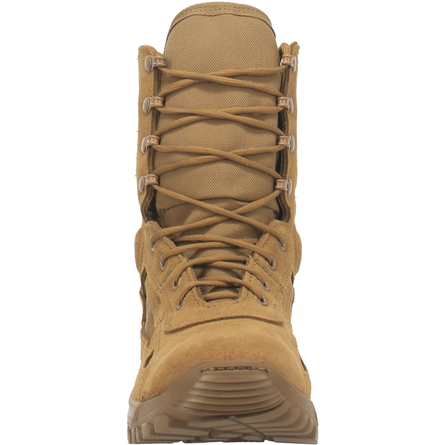 Terassault T1 Hot Weather Performance Combat Boot 14940747366442