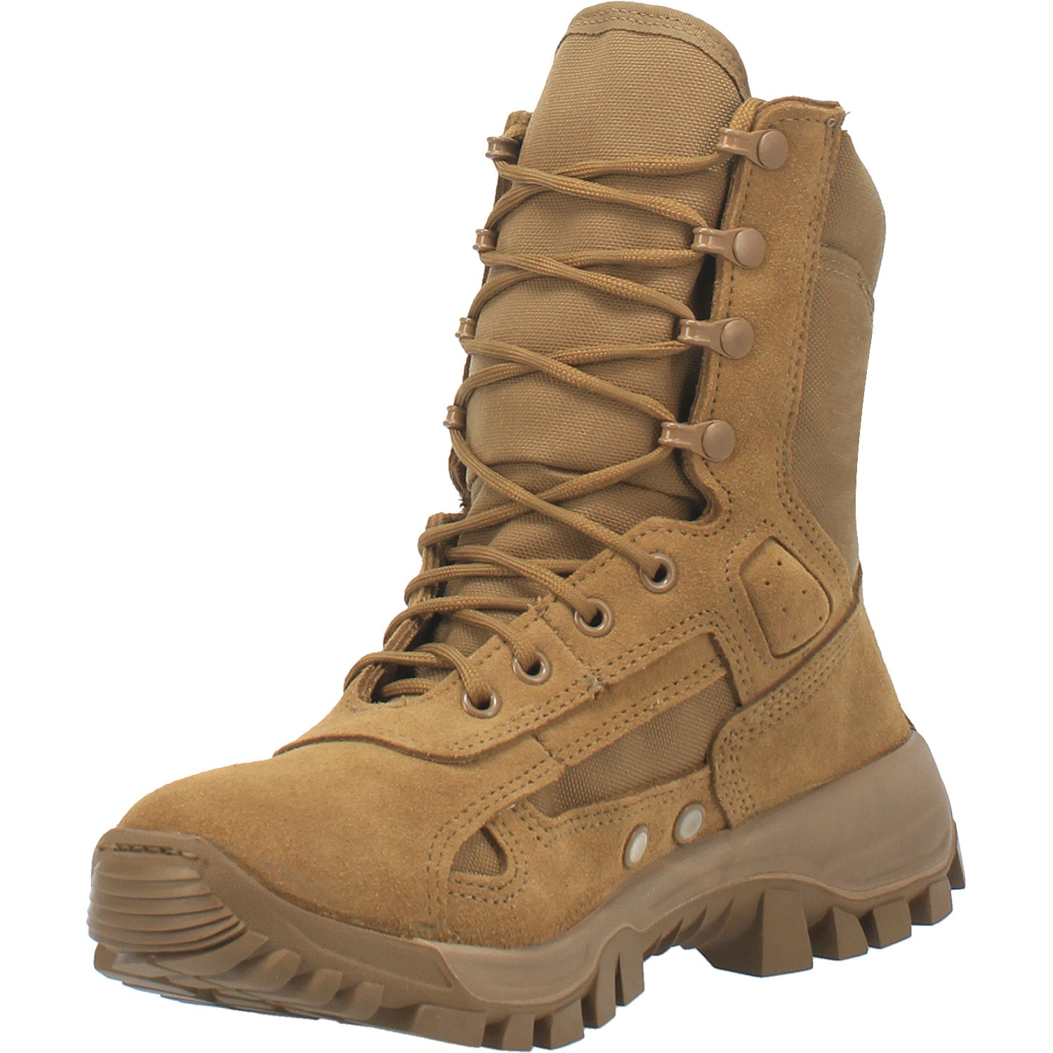 Terassault T1 Hot Weather Performance Combat Boot 14940747268138