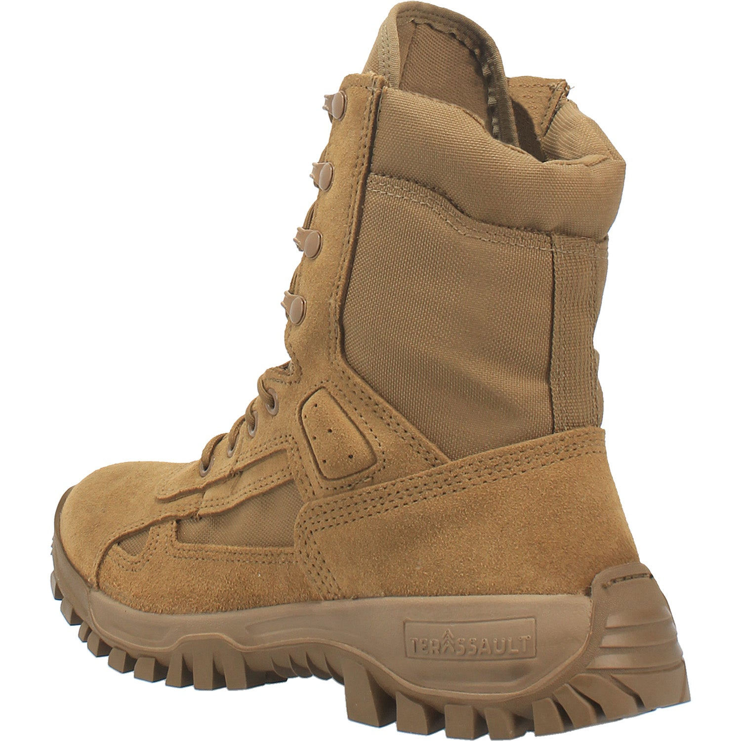 Terassault T1 Hot Weather Performance Combat Boot 14940747300906