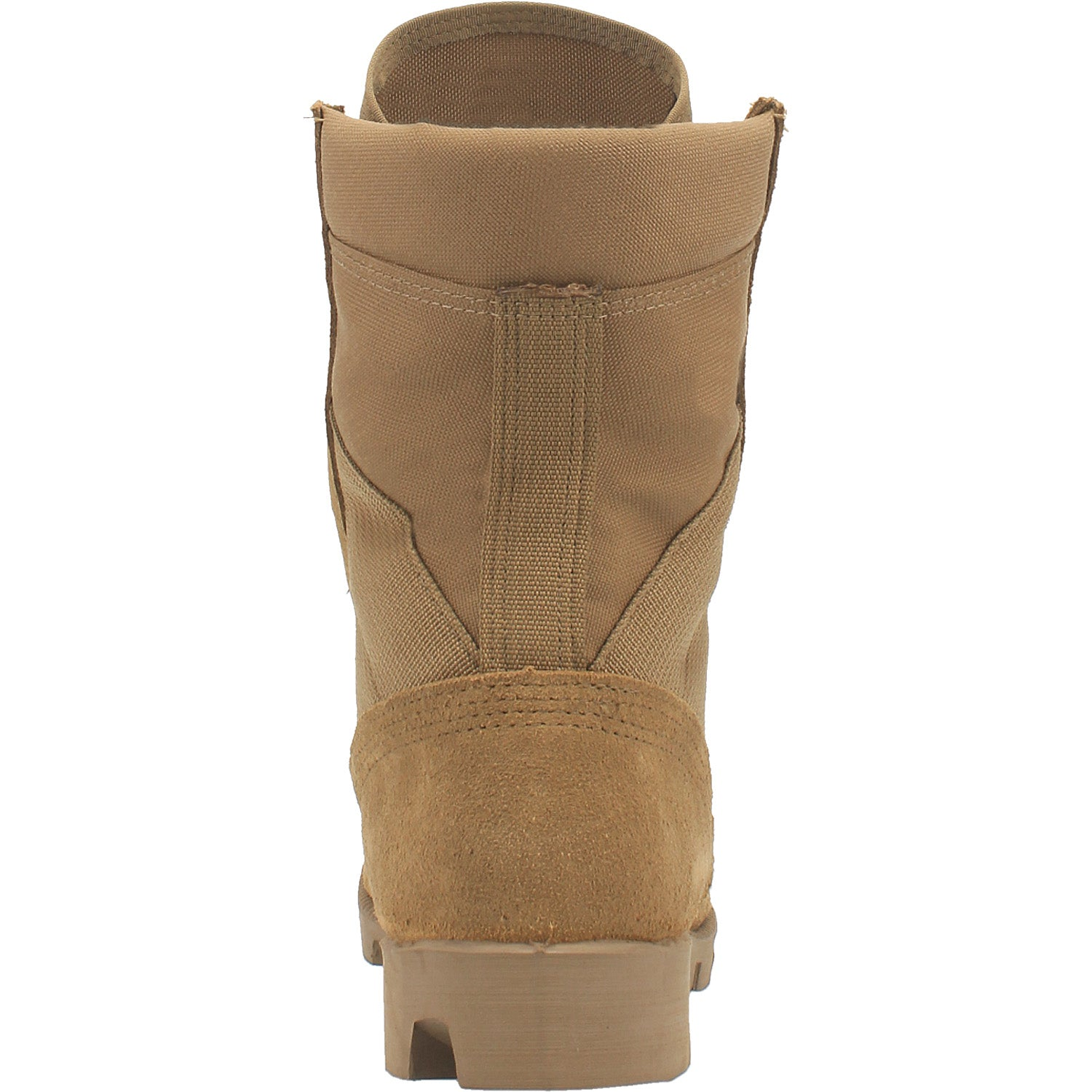 Hot Weather Coyote Boot with Panama Outsole 14940776103978