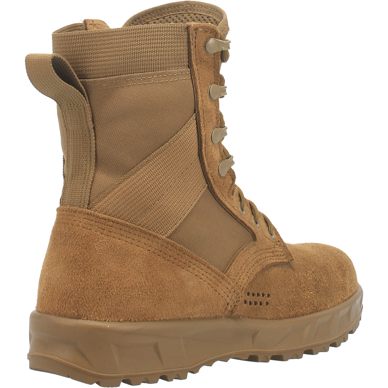 T2 Ultra Light Hot Weather Combat Boot 14940793110570