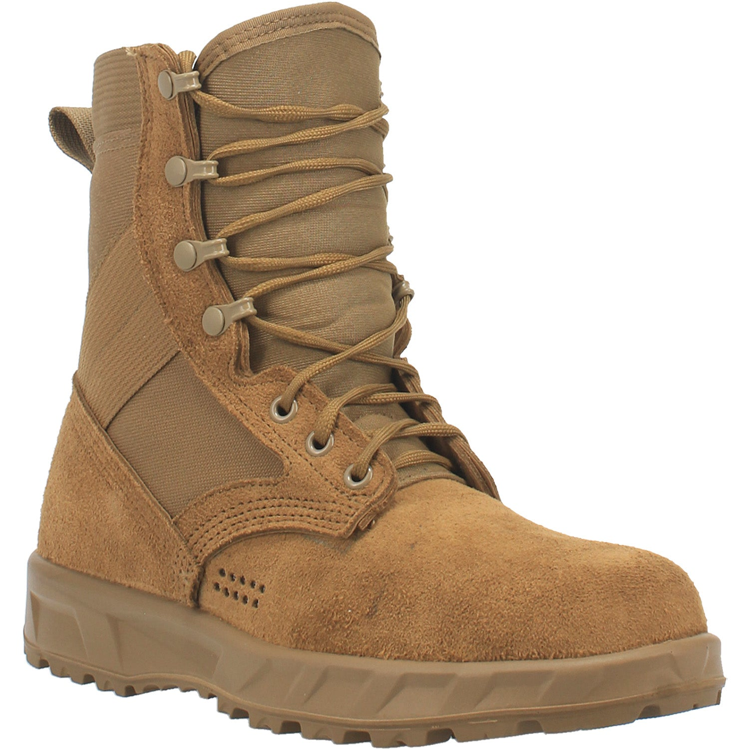 T2 Ultra Light Hot Weather Combat Boot 14940793077802