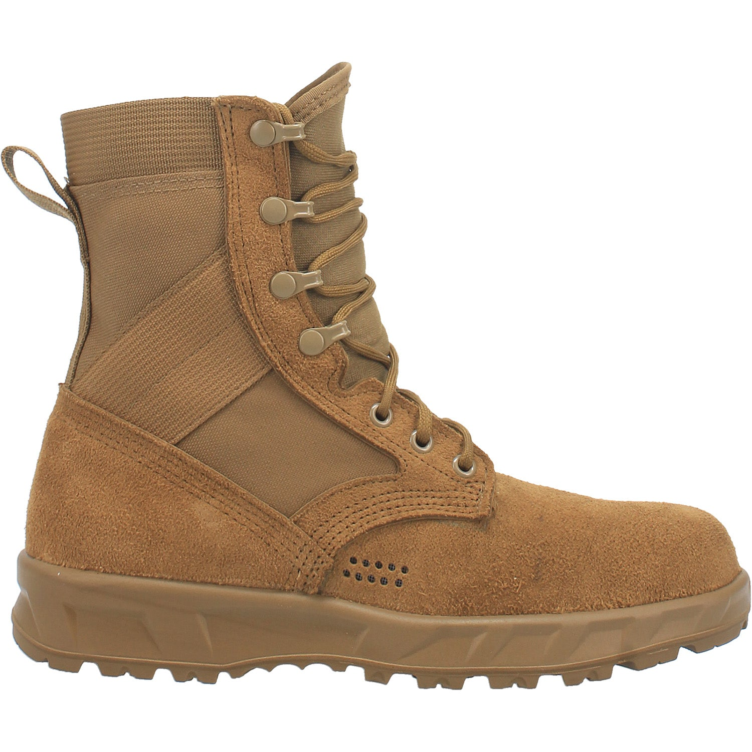 T2 Ultra Light Hot Weather Combat Boot 14940793176106