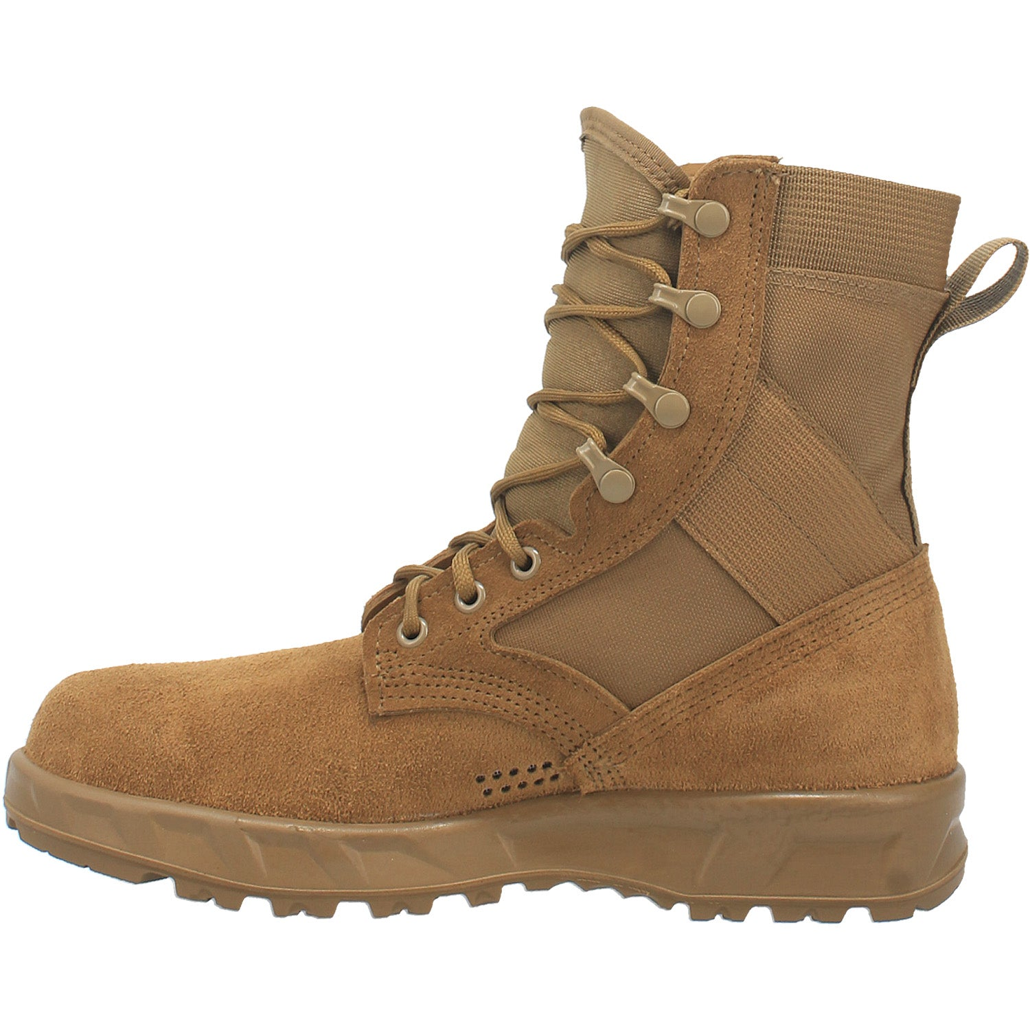 T2 Ultra Light Hot Weather Combat Boot 14940793208874