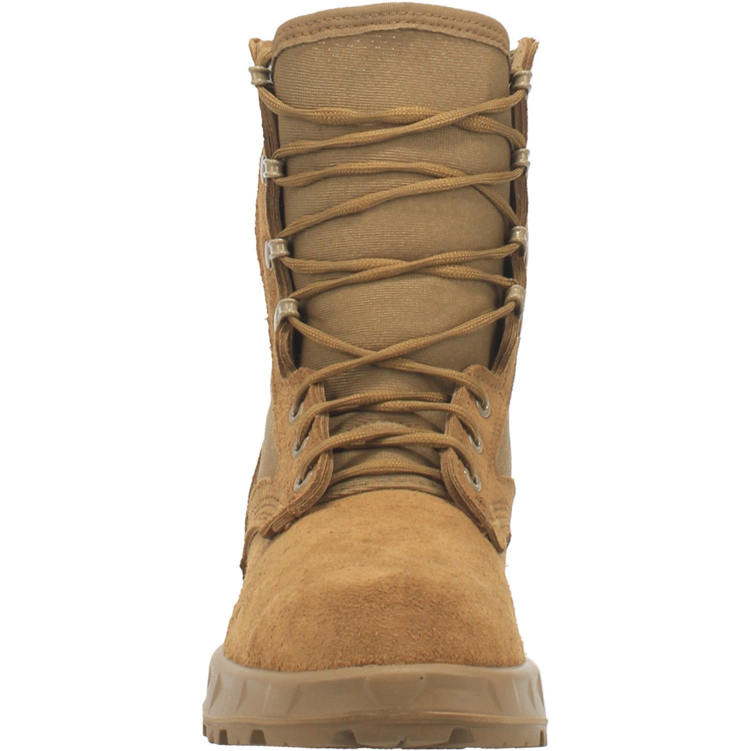 T2 Ultra Light Hot Weather Combat Boot 14940793045034