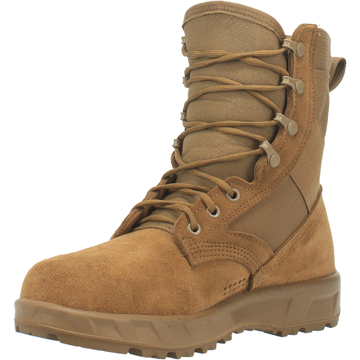 T2 Ultra Light Hot Weather Combat Boot 14940793274410