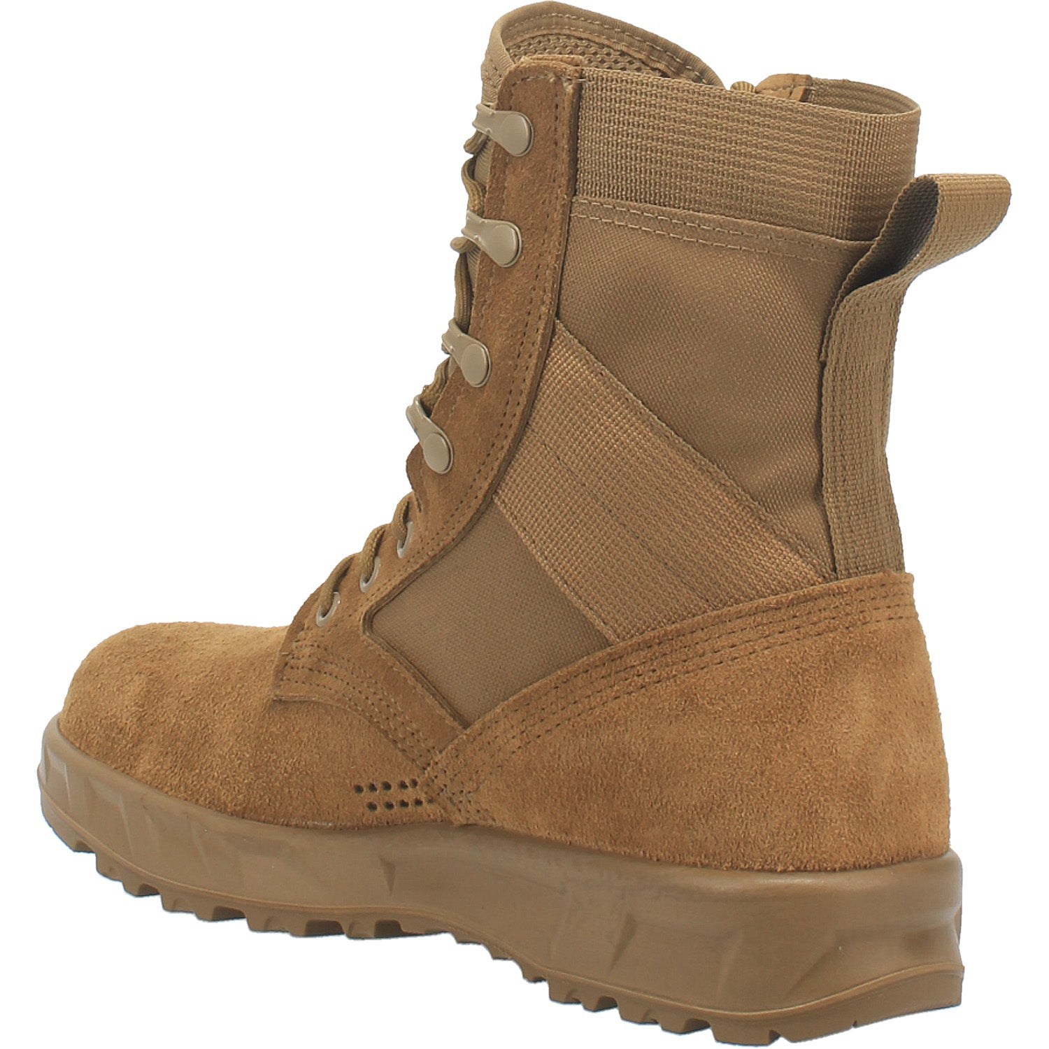 T2 Ultra Light Hot Weather Combat Boot 14940793307178