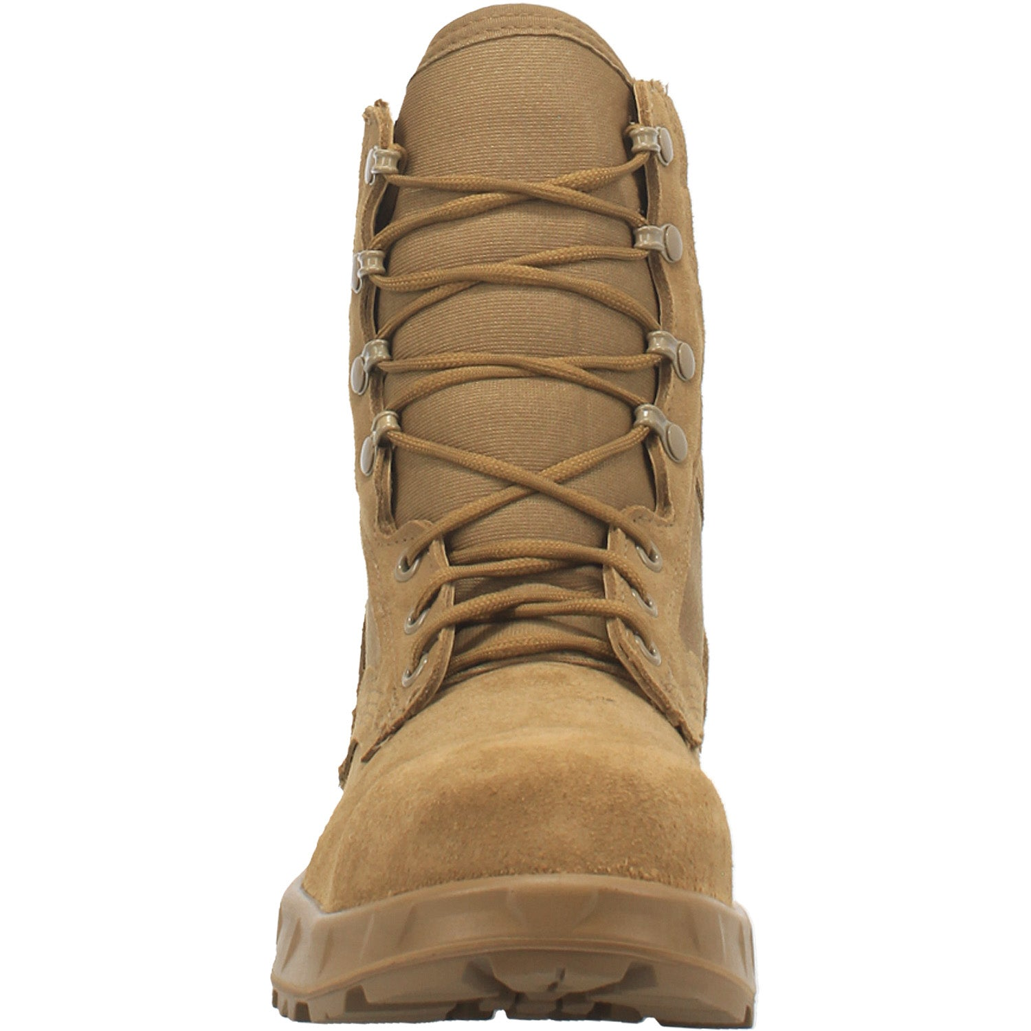 T2 Ultra Light Hot Weather Steel Toe Combat Boot 14940839739434
