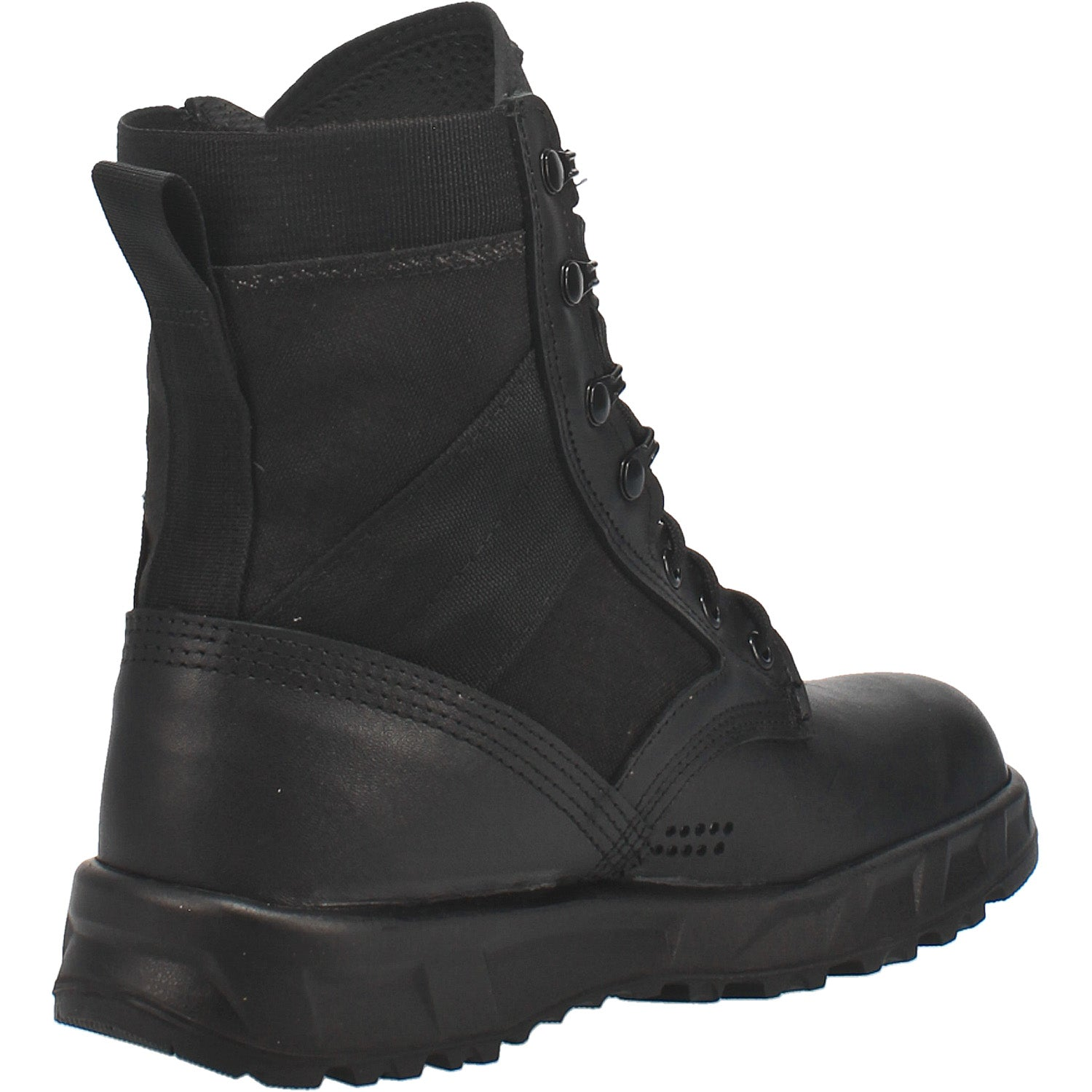 T2 Ultra Light Hot Weather Combat Boot 14940878471210