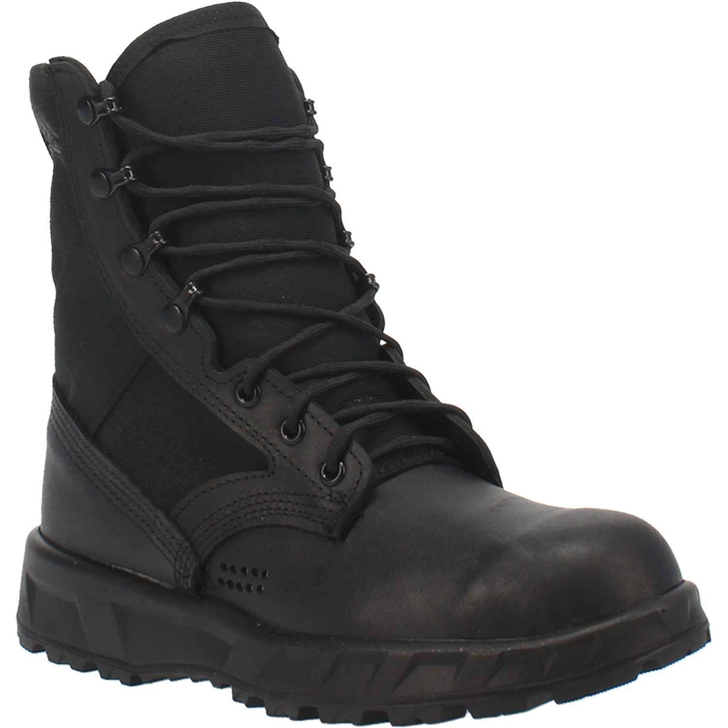 T2 Ultra Light Hot Weather Combat Boot 27986662883370