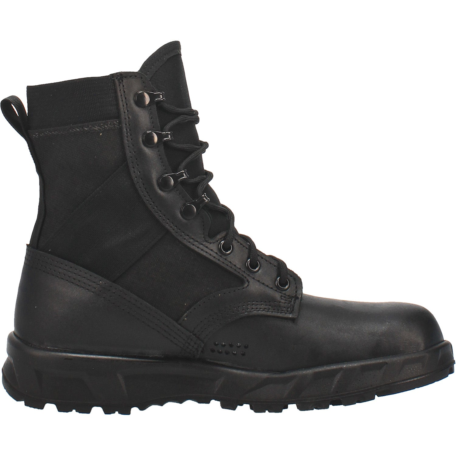 T2 Ultra Light Hot Weather Combat Boot 27986662916138