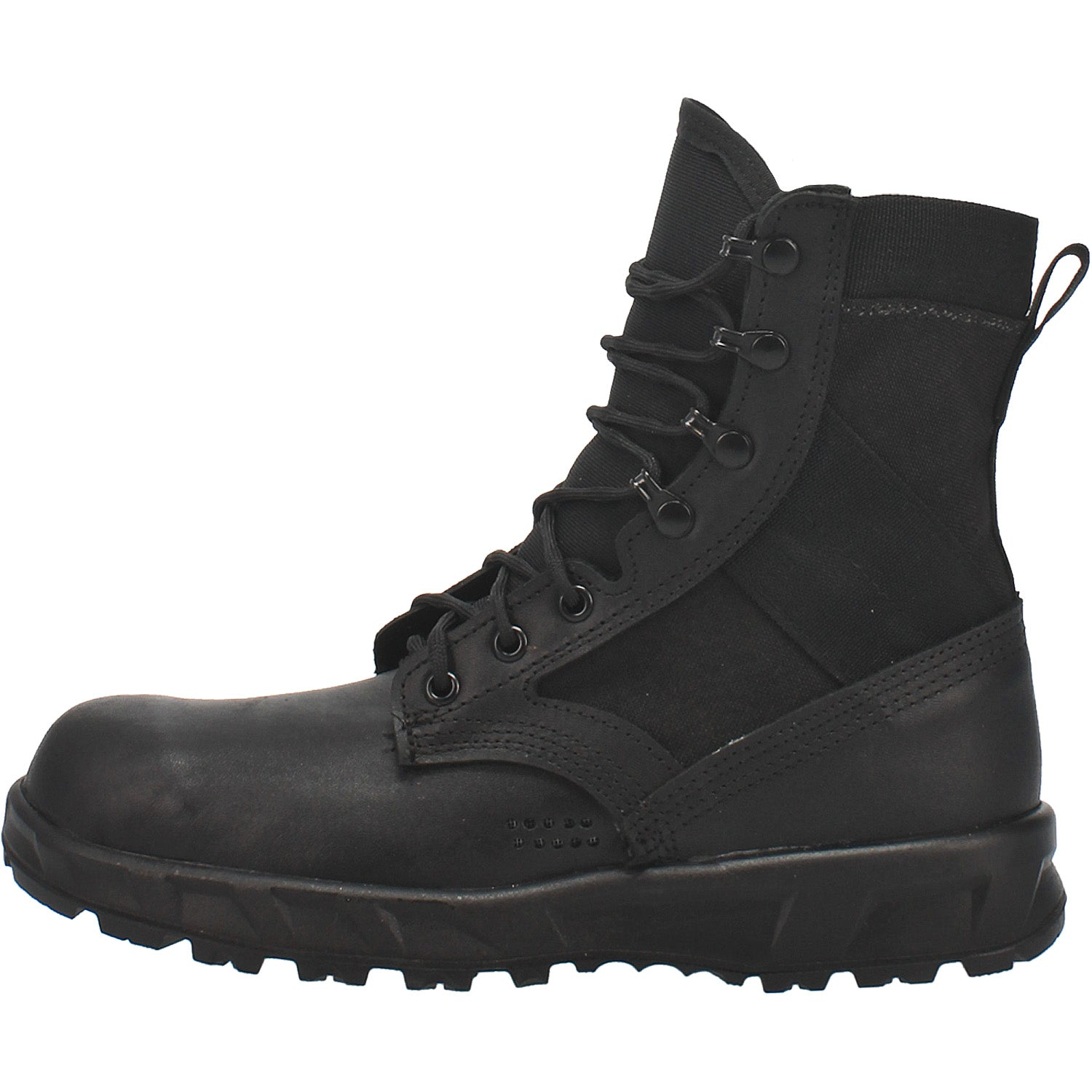 T2 Ultra Light Hot Weather Combat Boot 14940878667818
