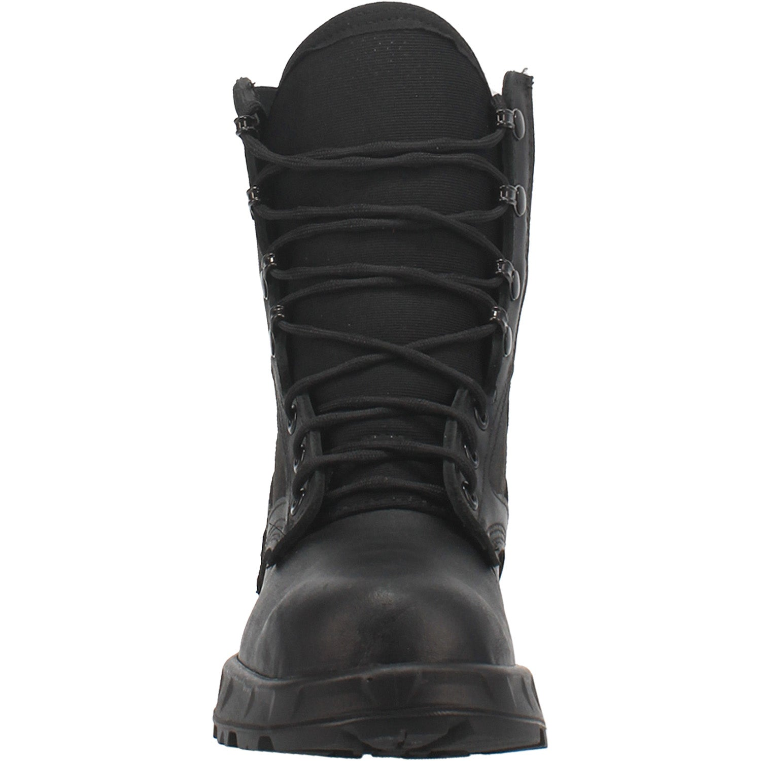 T2 Ultra Light Hot Weather Combat Boot 27986663112746