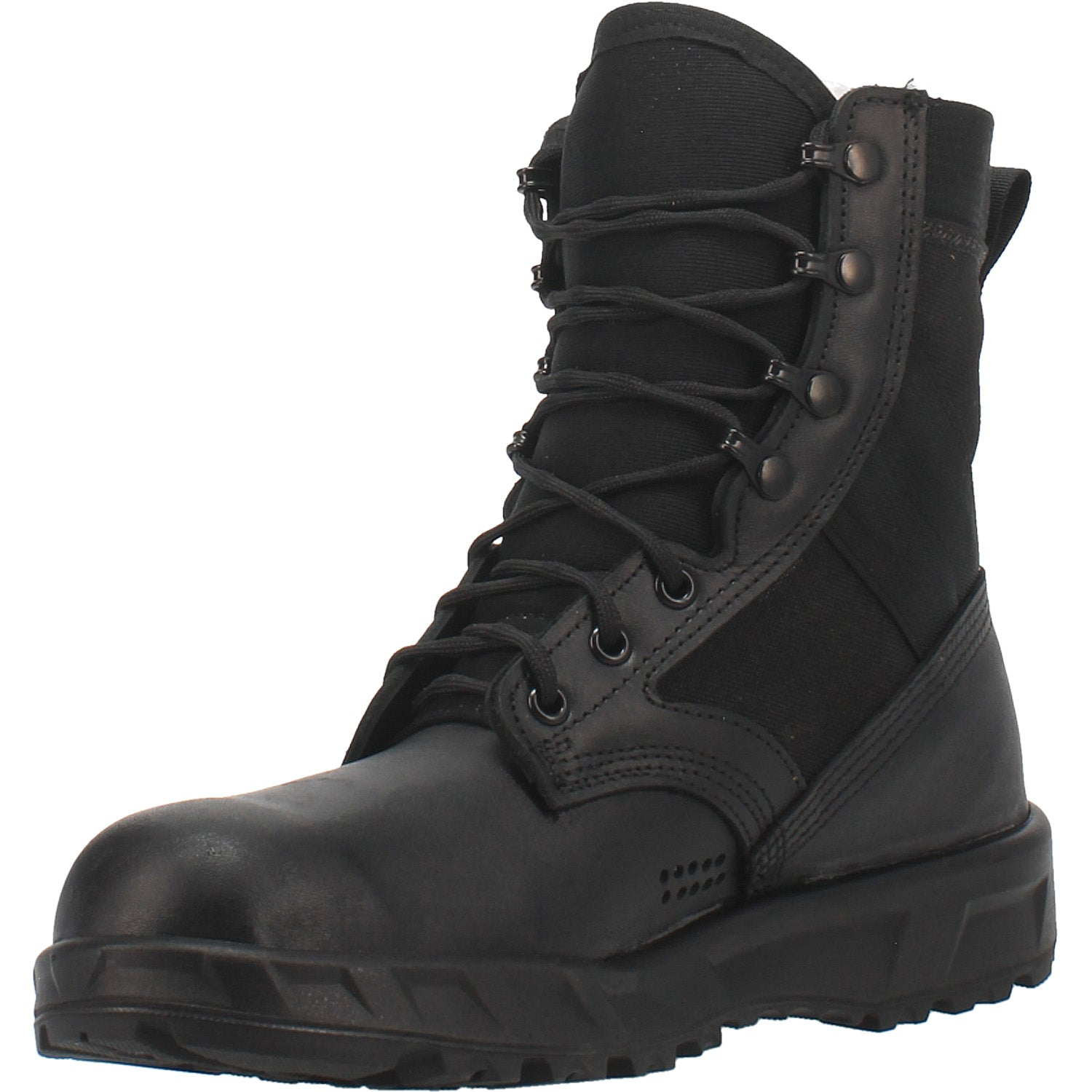 T2 Ultra Light Hot Weather Combat Boot 14940878503978