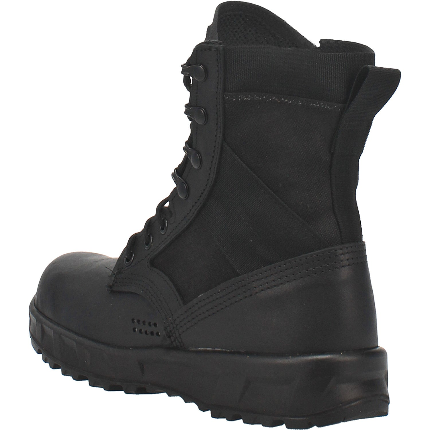 T2 Ultra Light Hot Weather Combat Boot 14940878569514