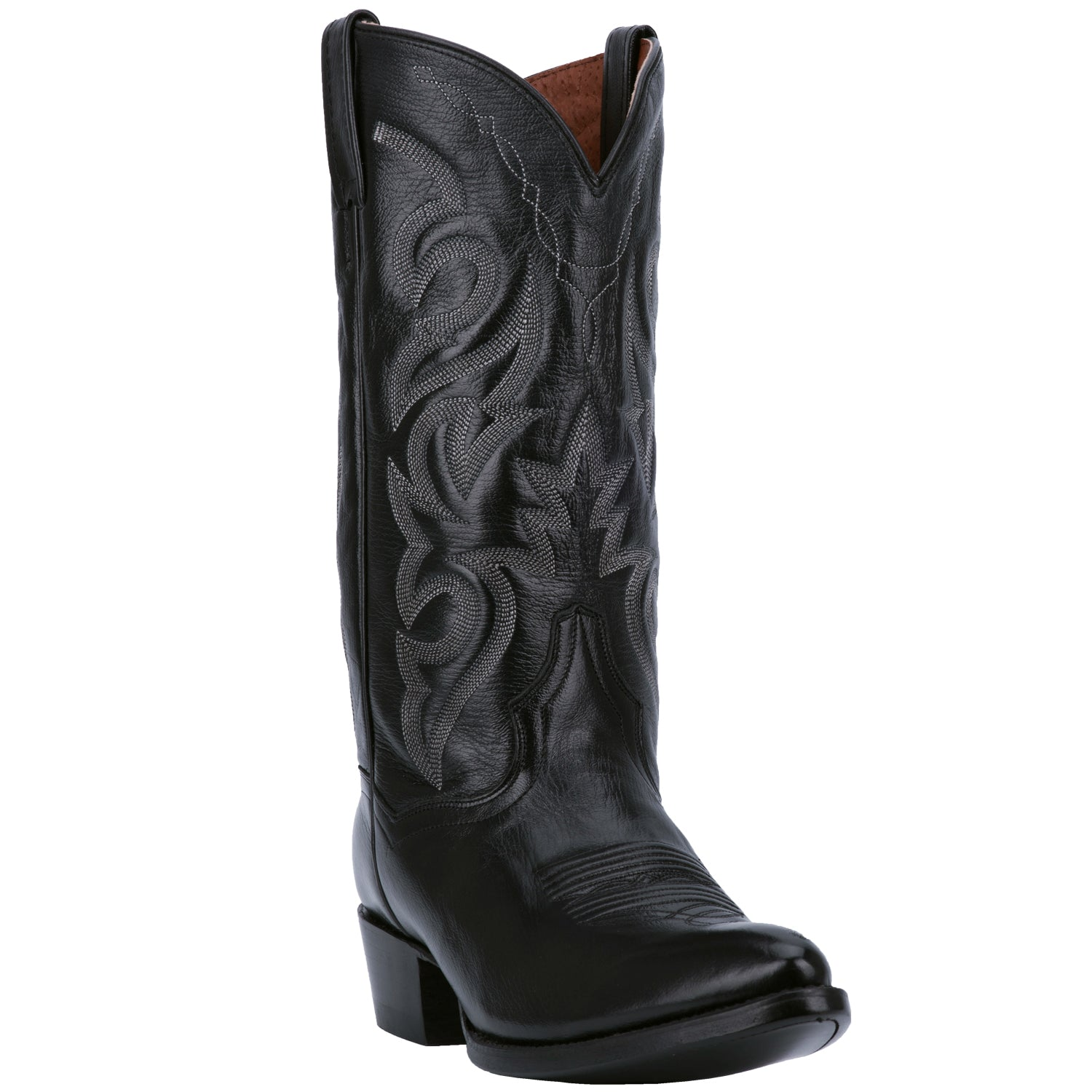 MILWAUKEE LEATHER BOOT 4253942448170